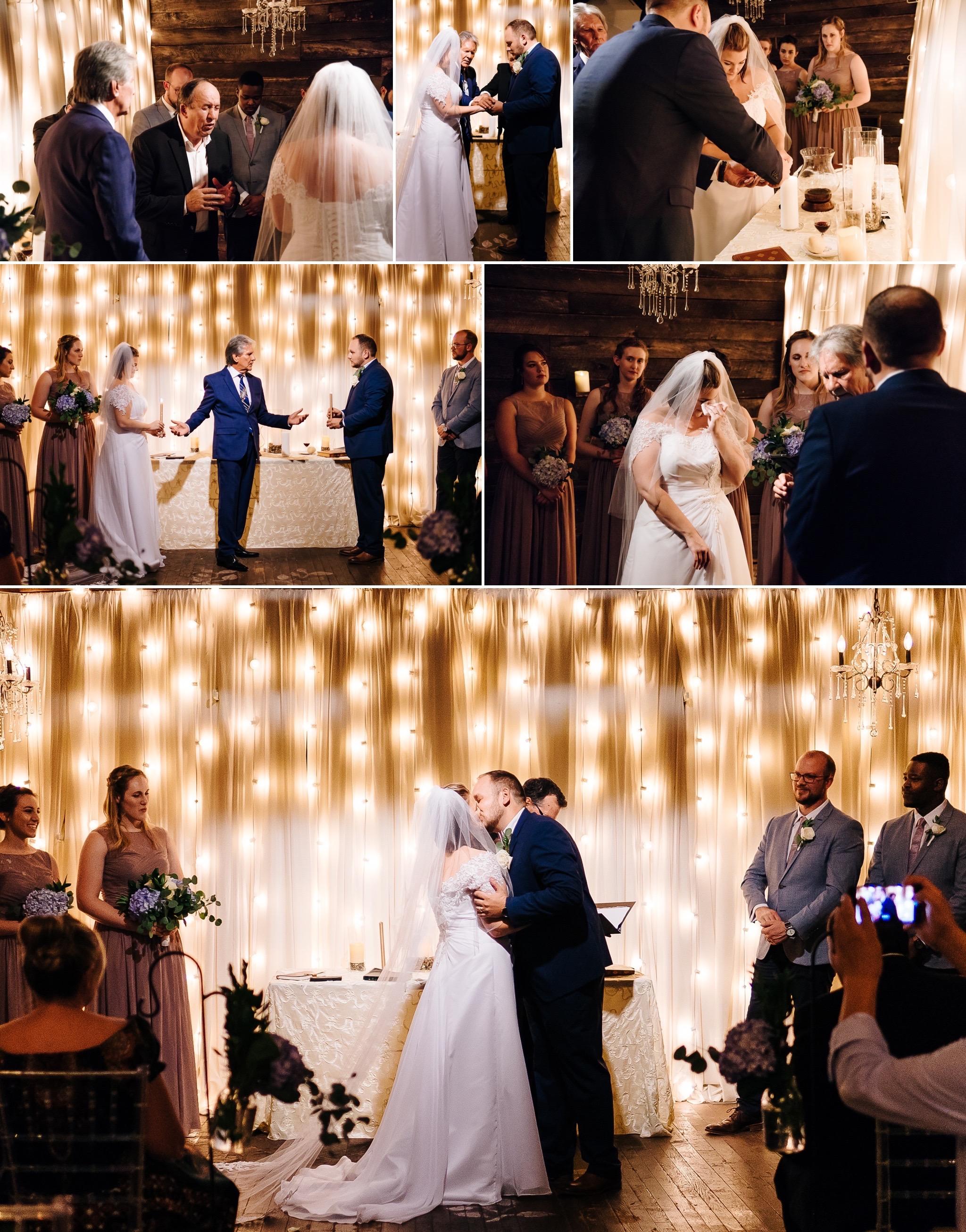 intimate_kyle_house_wedding_virginia_jonathan_hannah_photography-12.jpg