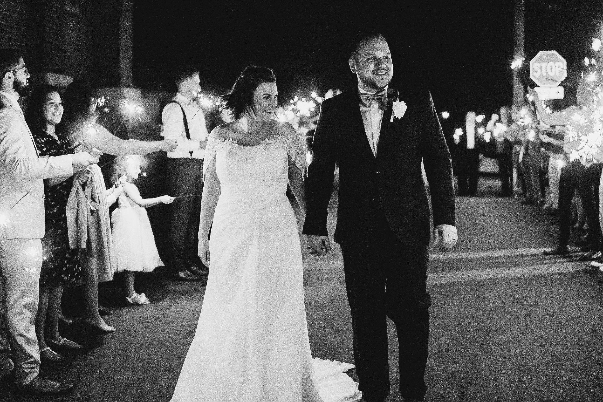 Emy and Chloe Wedding Day-433.jpg