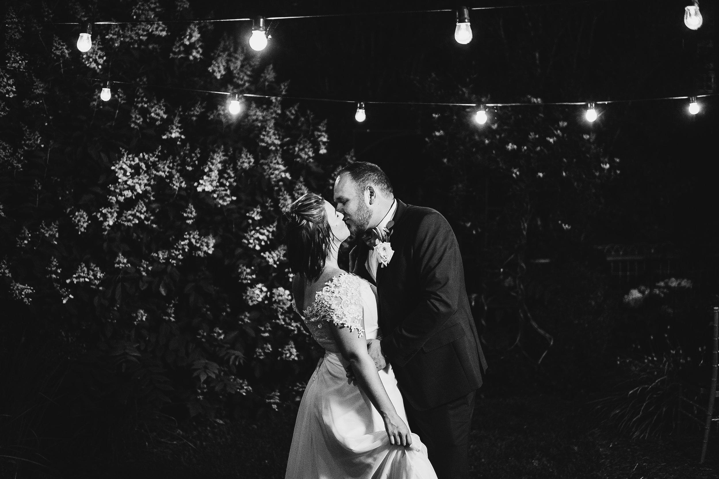 Emy and Chloe Wedding Day-460.jpg