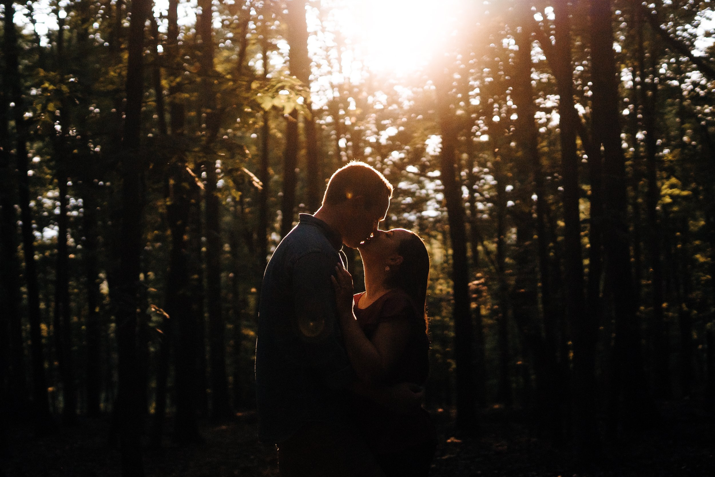 Garrett and Caitlin Engagement Session-42.jpg