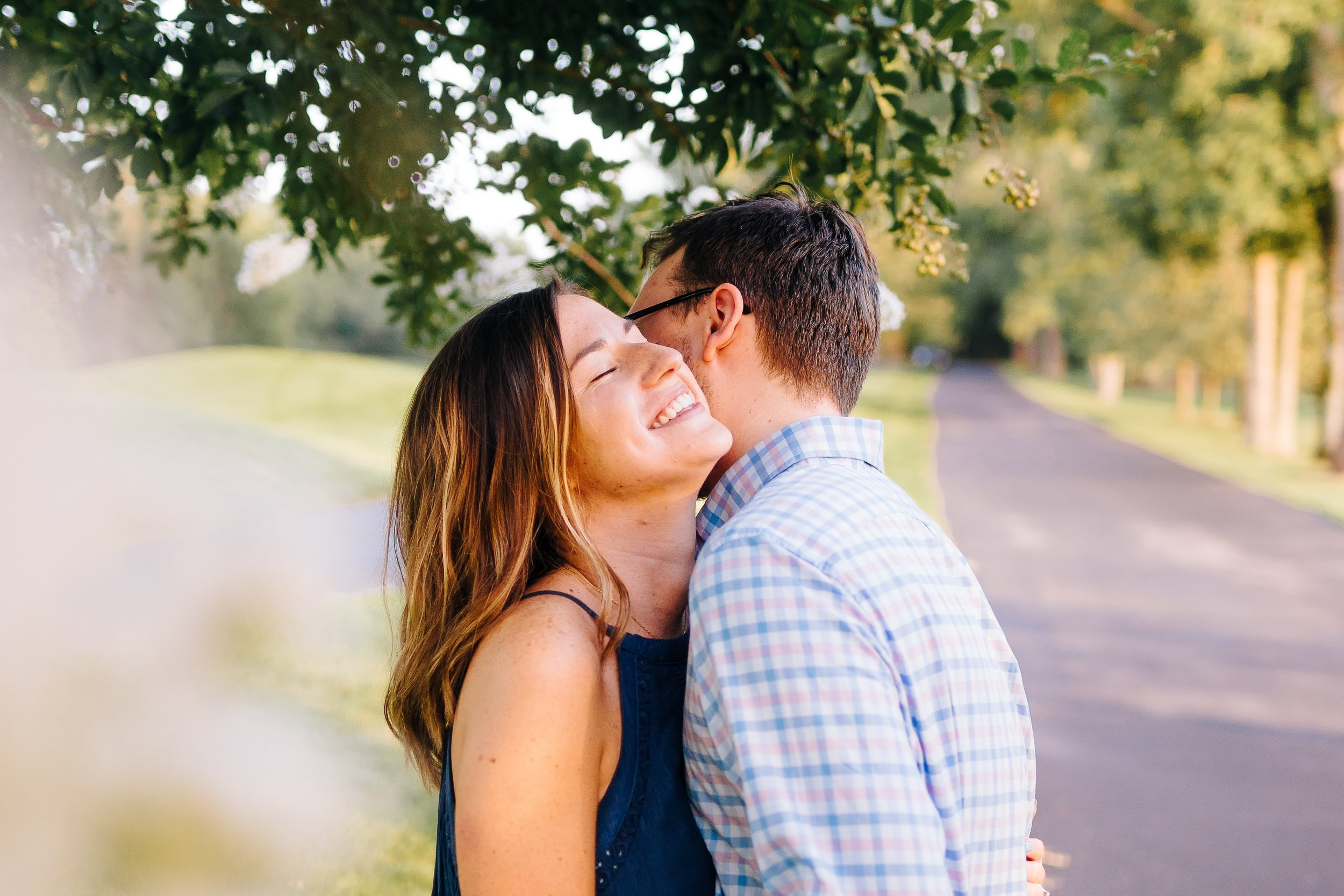 Zach and Michaela Engagement Session-15.jpg