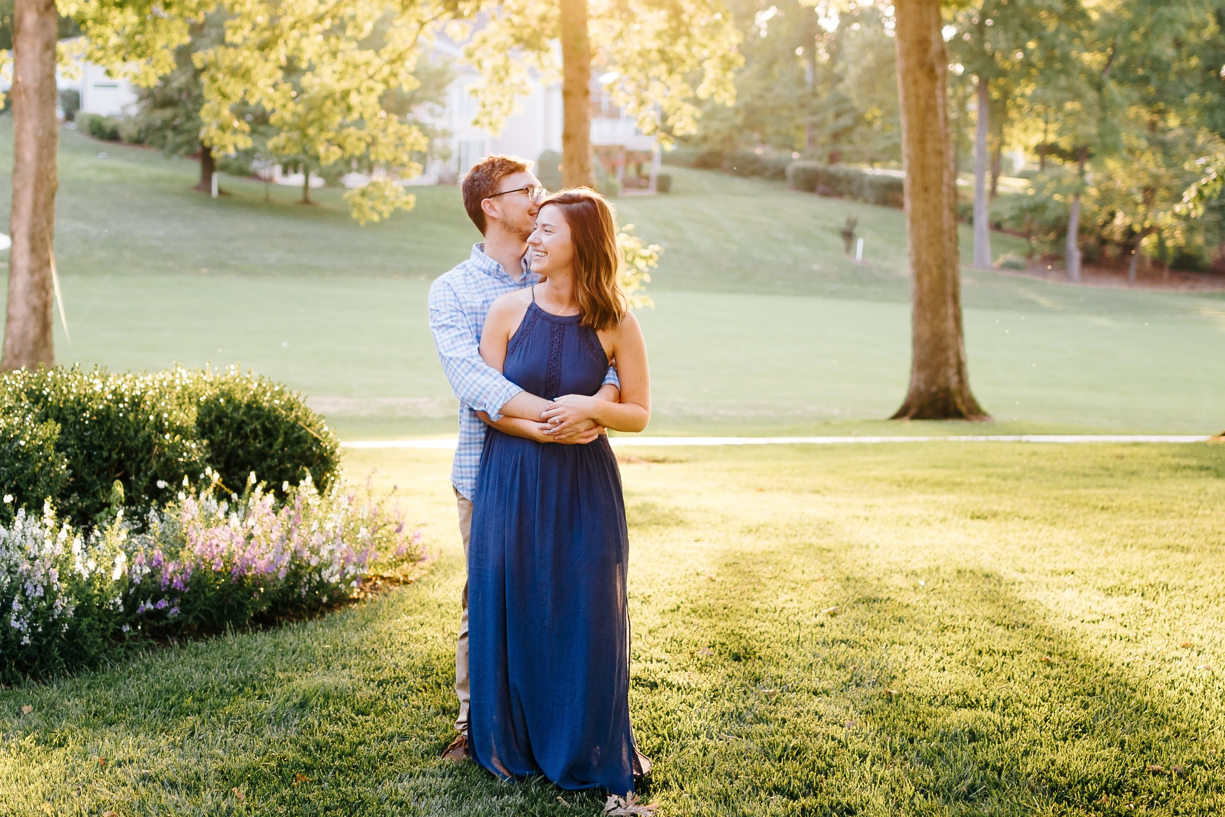 Zach and Michaela Engagement Session-8.jpg