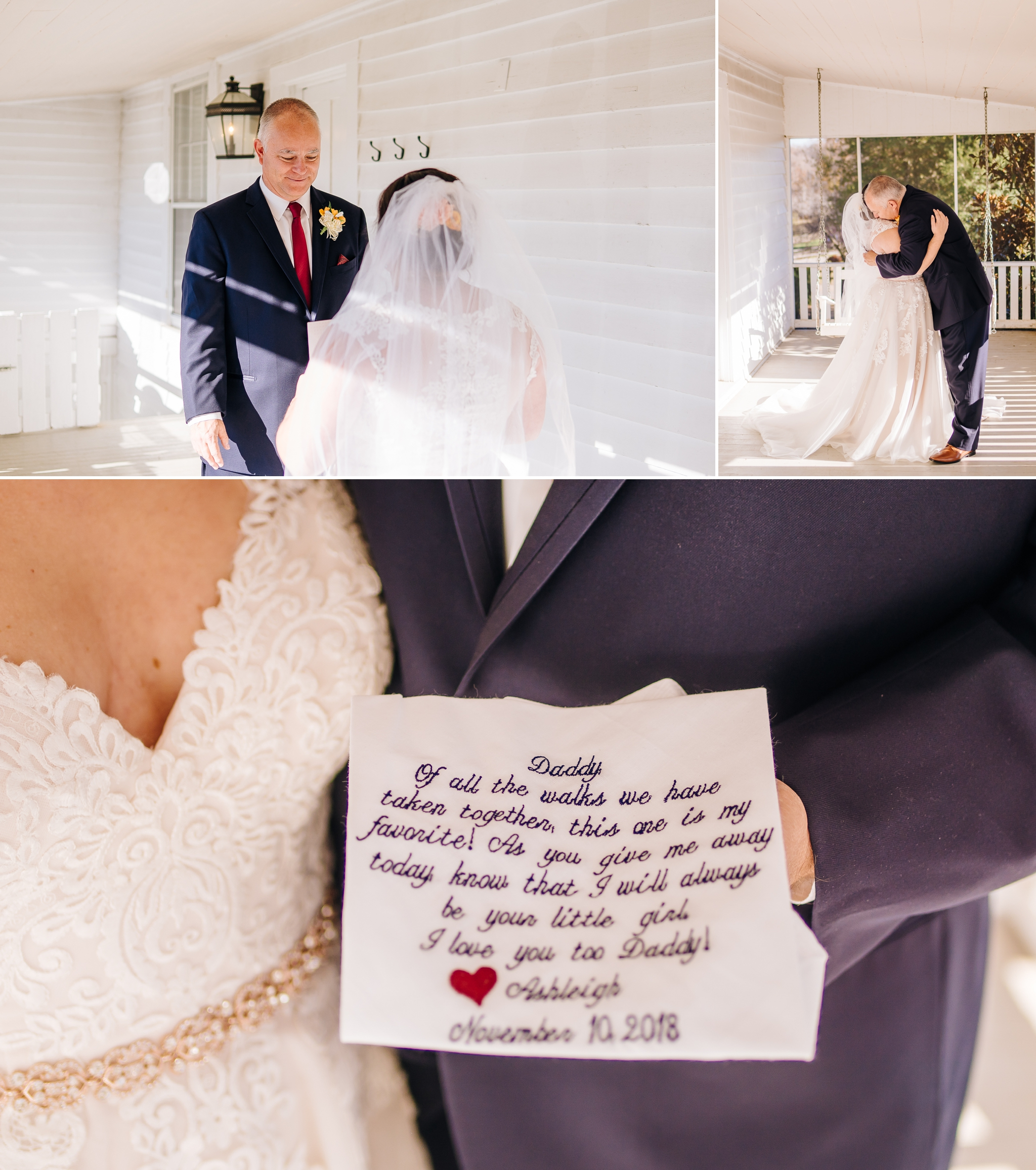 Brides_first_look_with_dad_at_wolftrap_farms_by_jonathan_and_hannah_photography