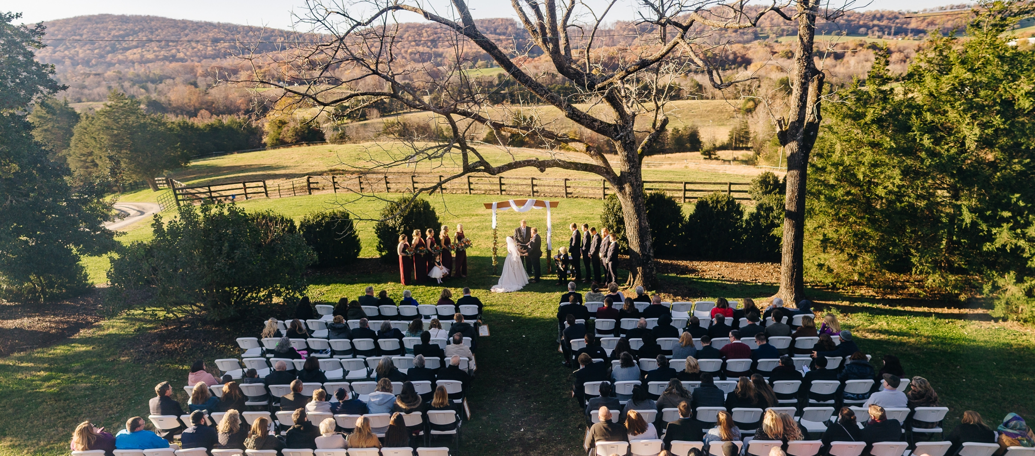Wedding_ceremony_at_wolftrap_farms_by_jonathan_and_hannah_photography