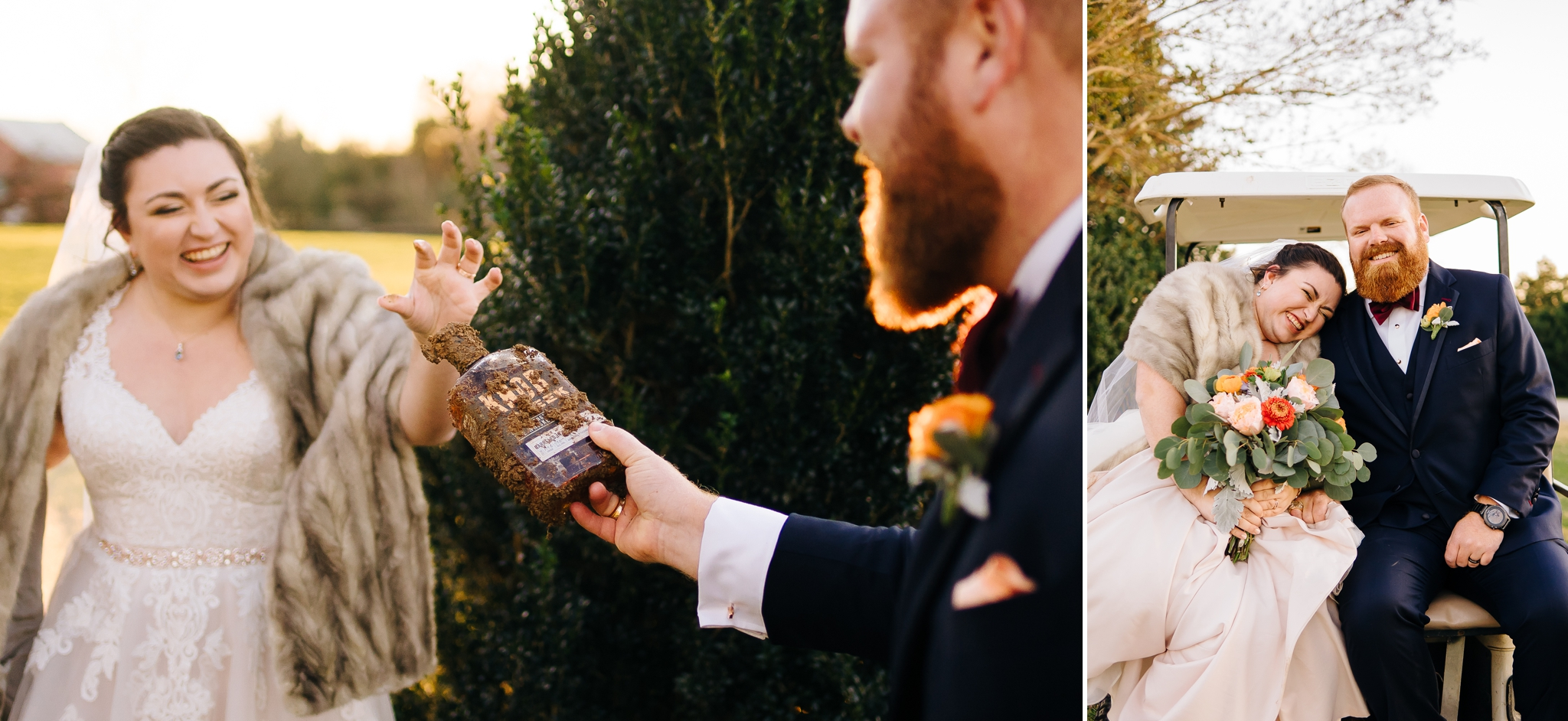 Bride_and_groom_bourbon_at_wolftrap_farms_by_jonathan_and_hannah_photography