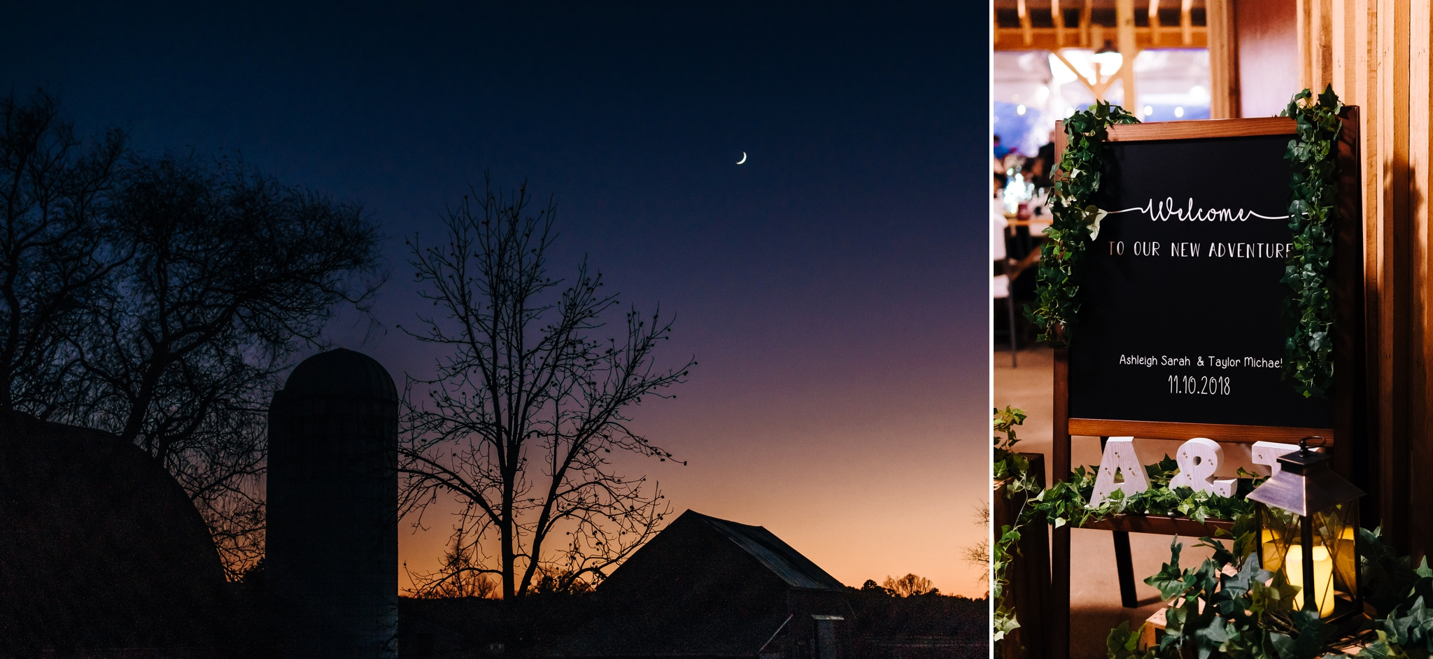 Reception_details_at_wolftrap_farms_by_jonathan_and_hannah_photography