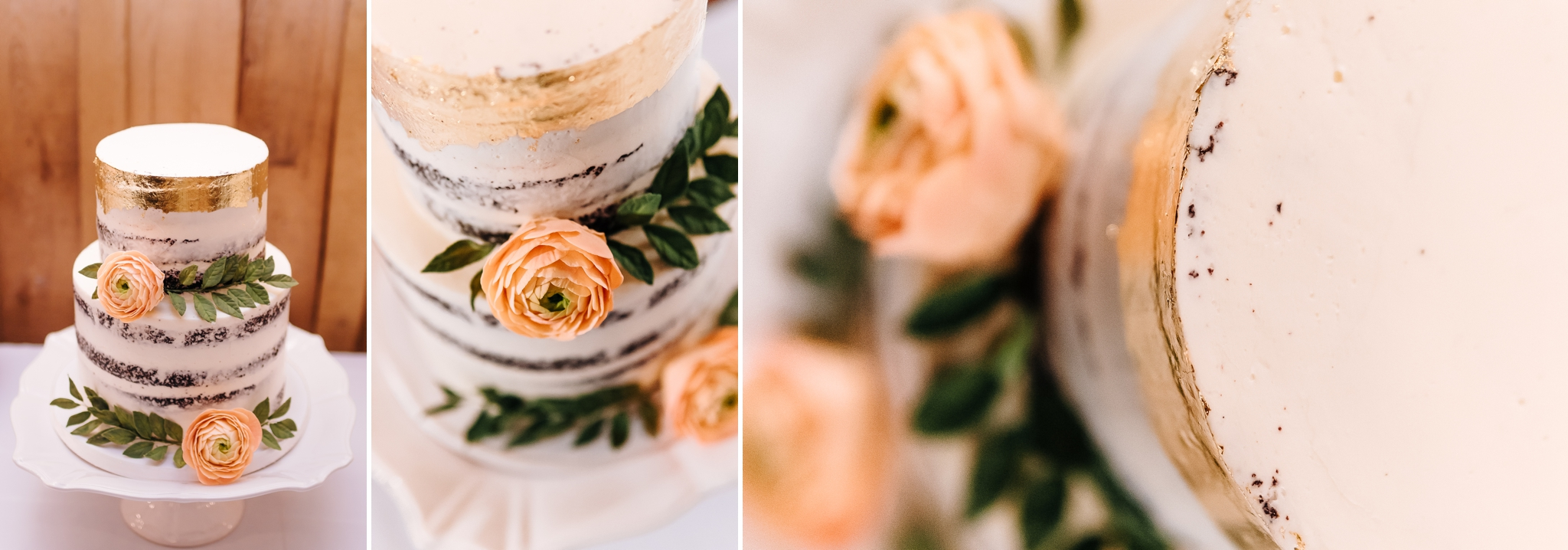 Weding_cake_by_passionflower_cakes_at_wolftrap_farms_by_jonathan_and_hannah_photography