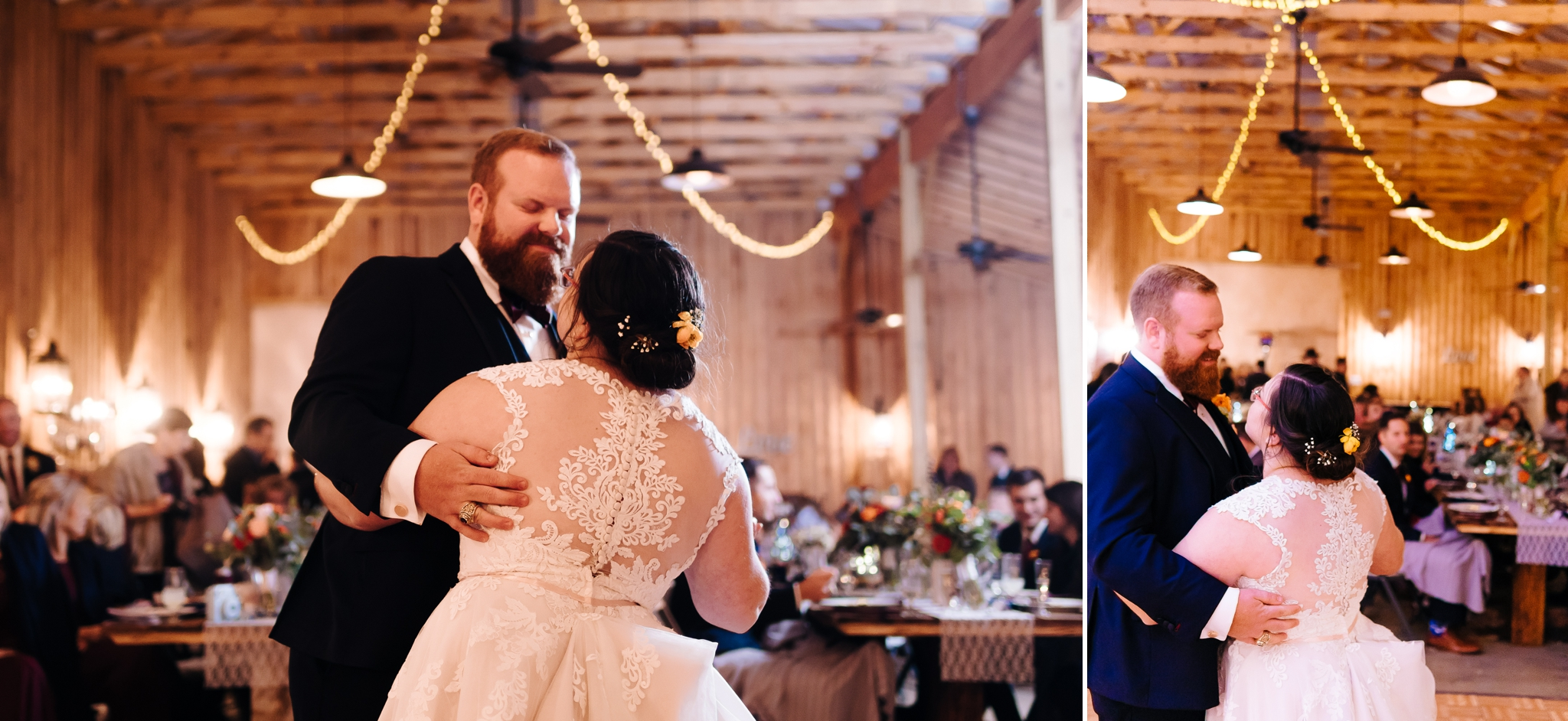 Bride_and_groom_first_dance_at_wolftrap_farms_by_jonathan_and_hannah_photography