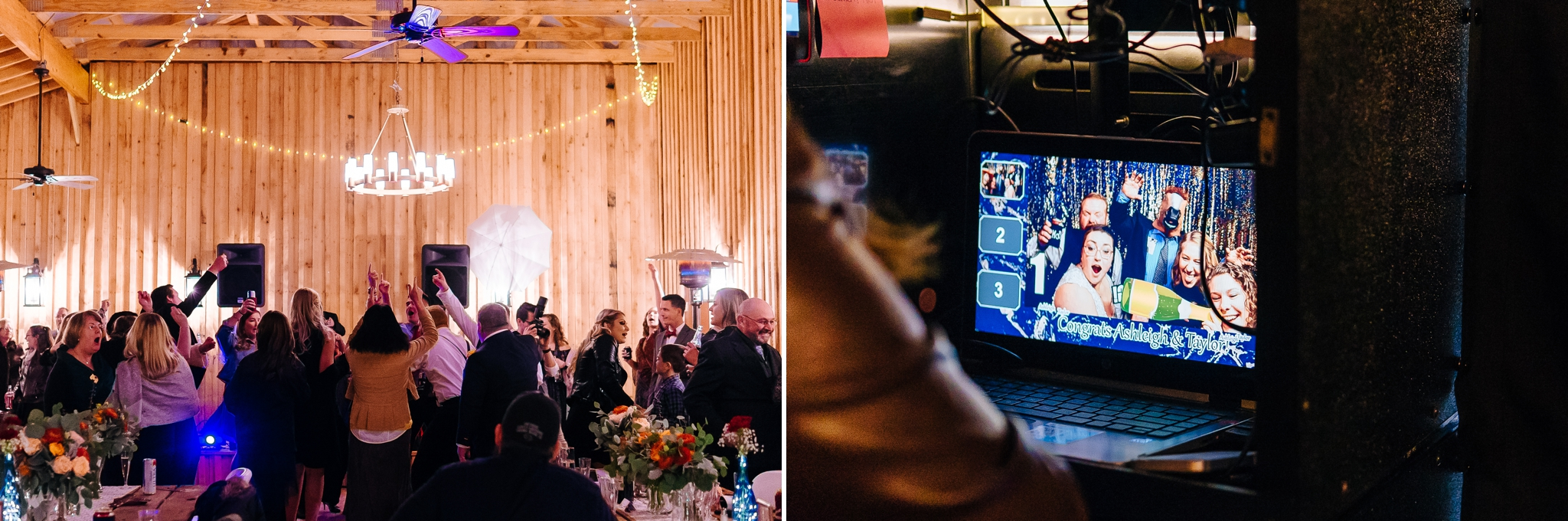 Wedding_reception_photo_booth_and_dancing_at_wolftrap_farms_by_jonathan_and_hannah_photography