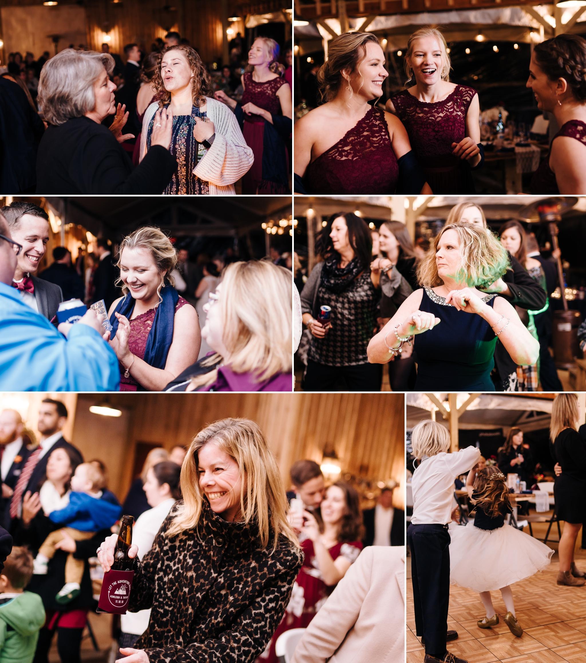 Wedding_reception_dancing_at_wolftrap_farms_by_jonathan_and_hannah_photography