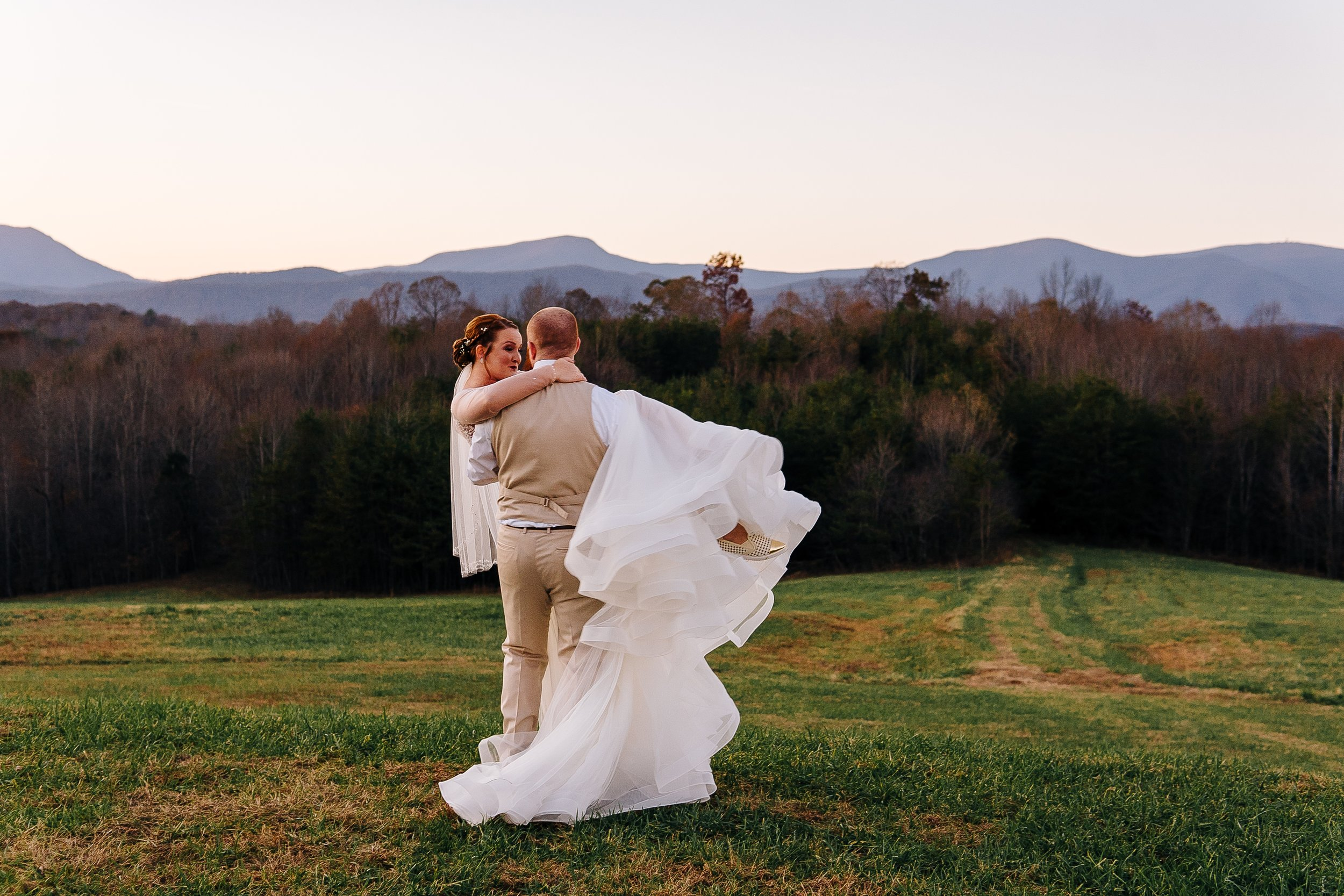Alden and Jessica Wedding-535.jpg