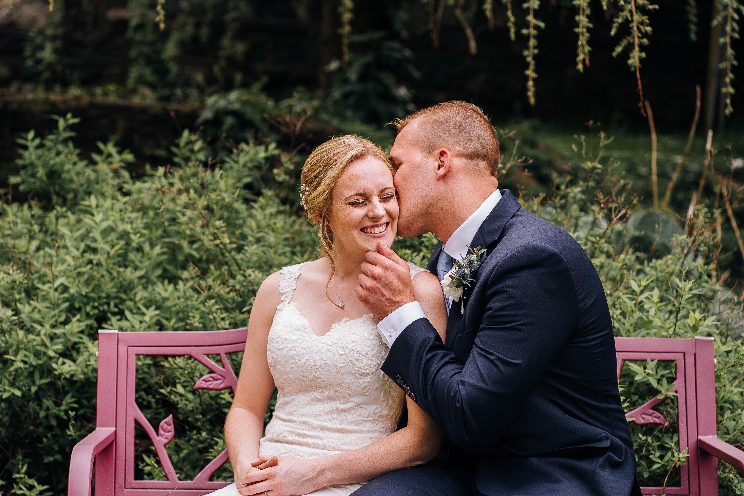 Derek and Kristin's Wedding Day-144.jpg
