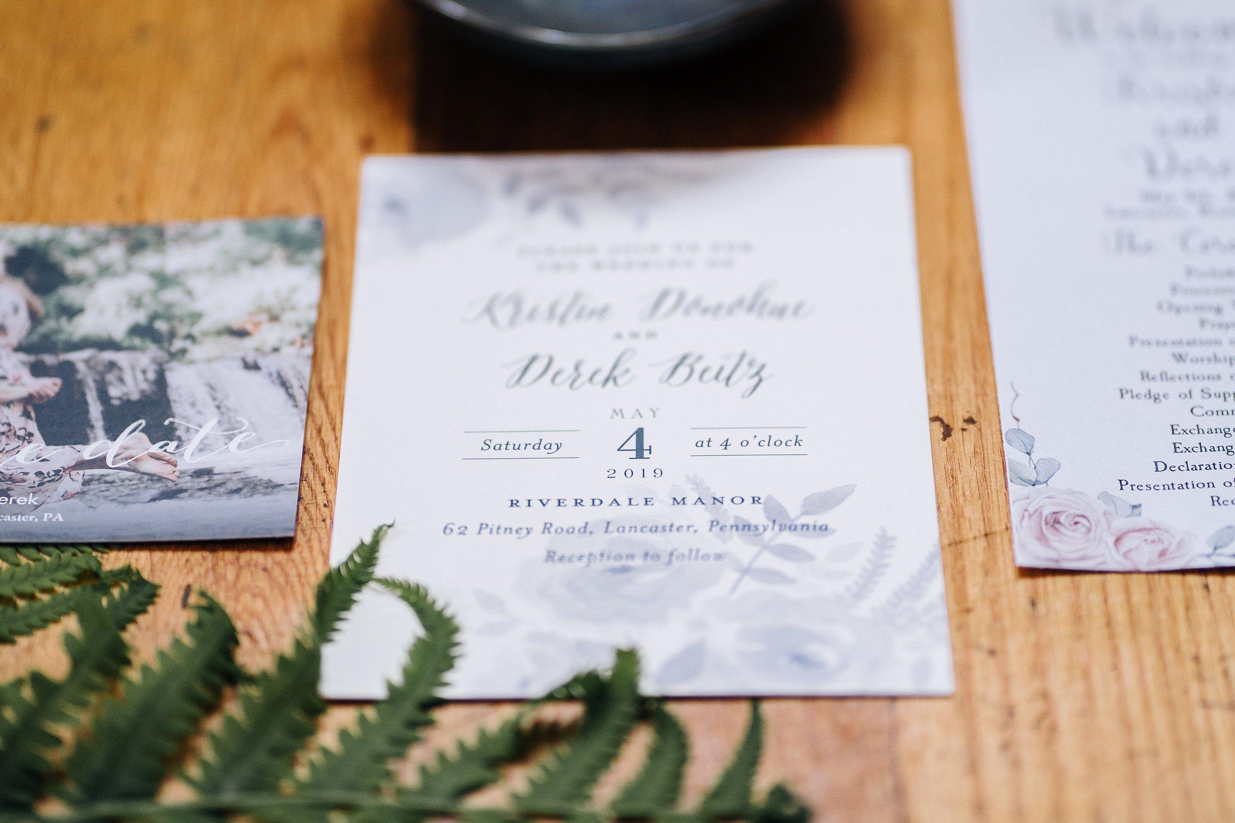 Derek and Kristin's Wedding Day-6.jpg