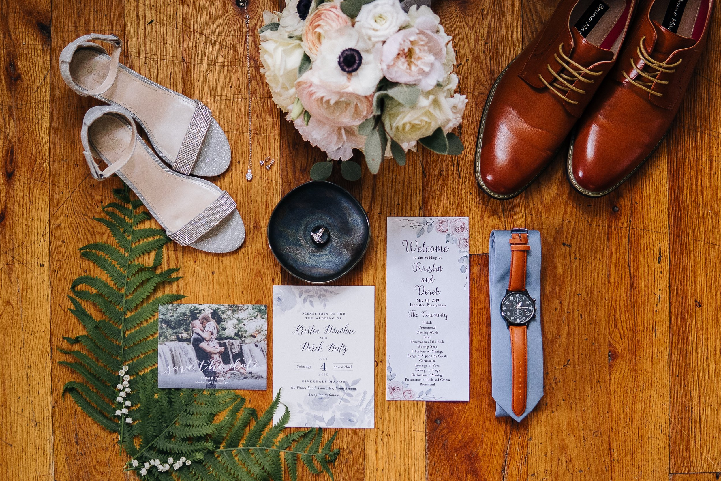 Derek and Kristin's Wedding Day-1.jpg