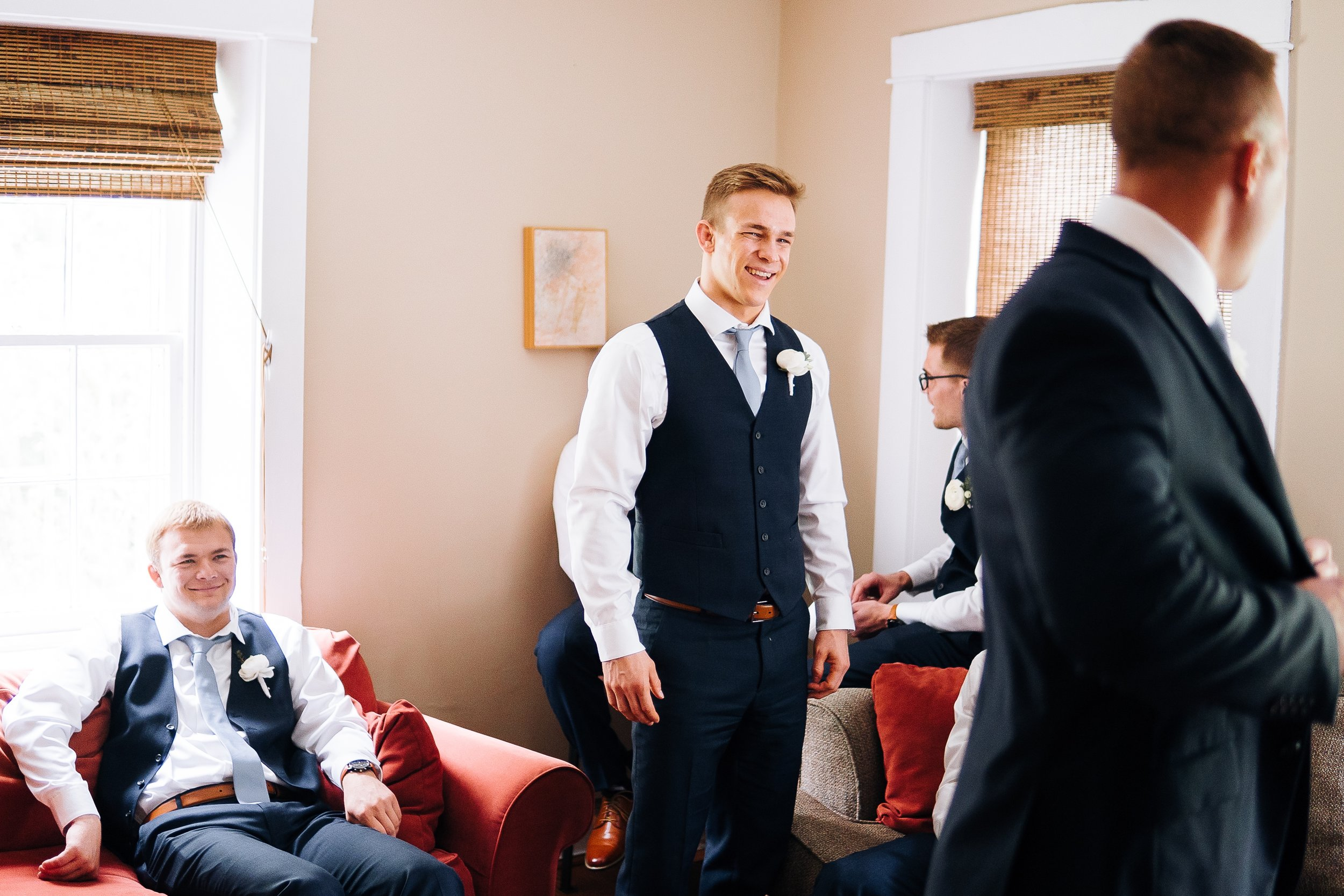 Derek and Kristin's Wedding Day-59.jpg