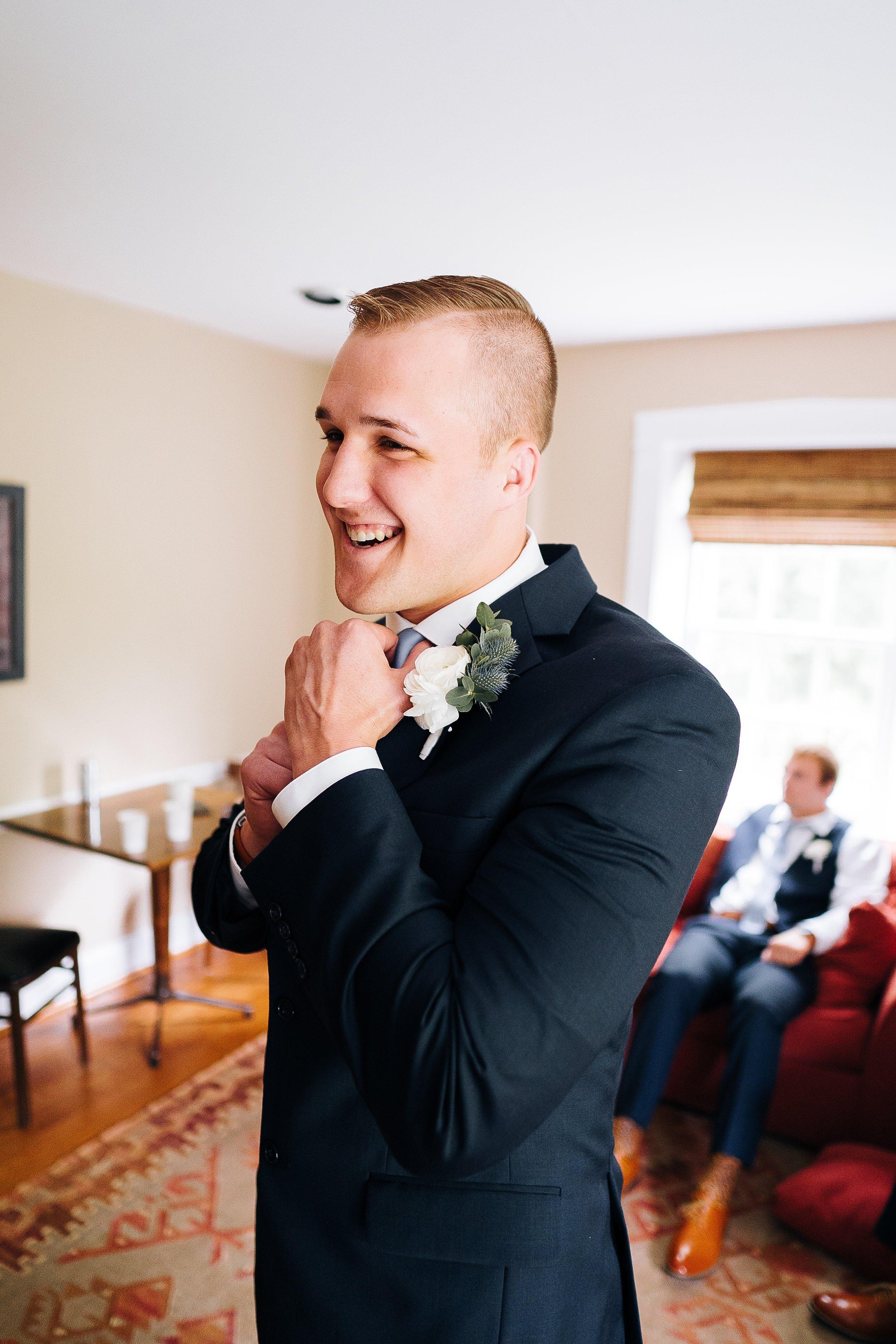 Derek and Kristin's Wedding Day-58.jpg