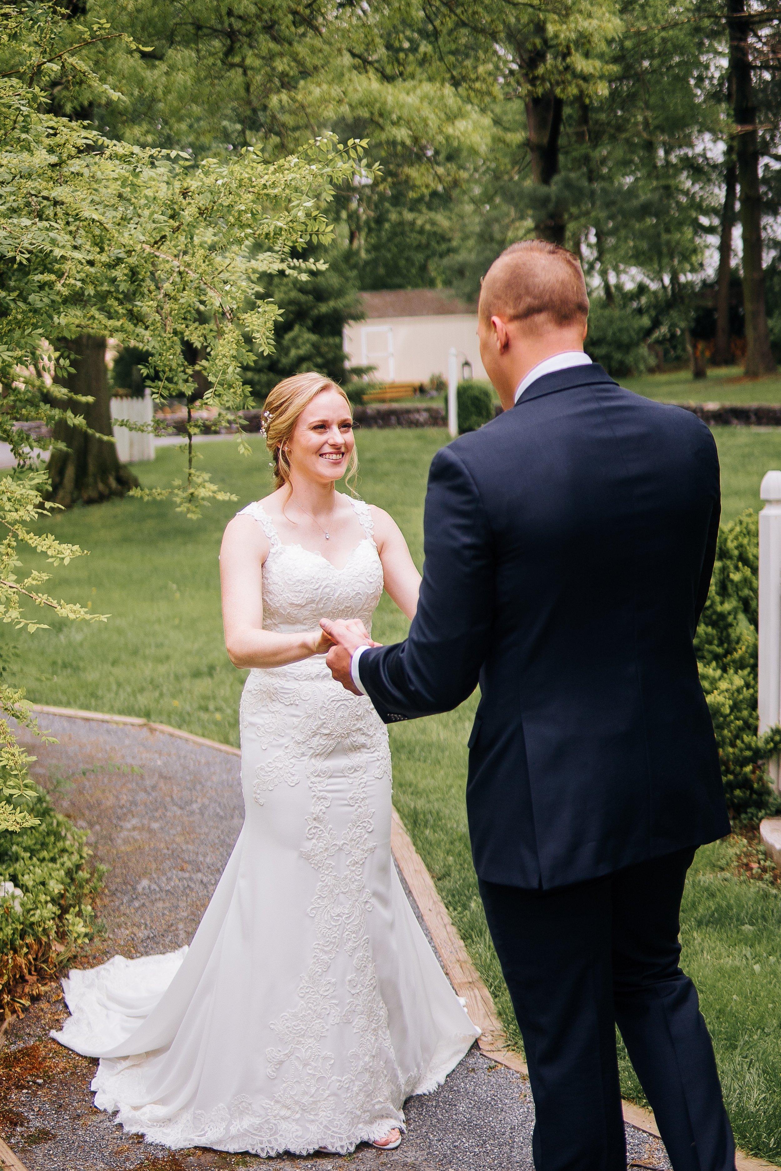 Derek and Kristin's Wedding Day-86.jpg