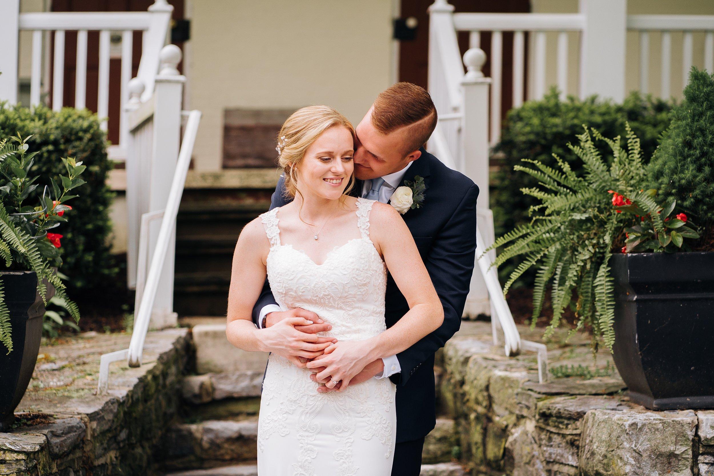 Derek and Kristin's Wedding Day-114.jpg
