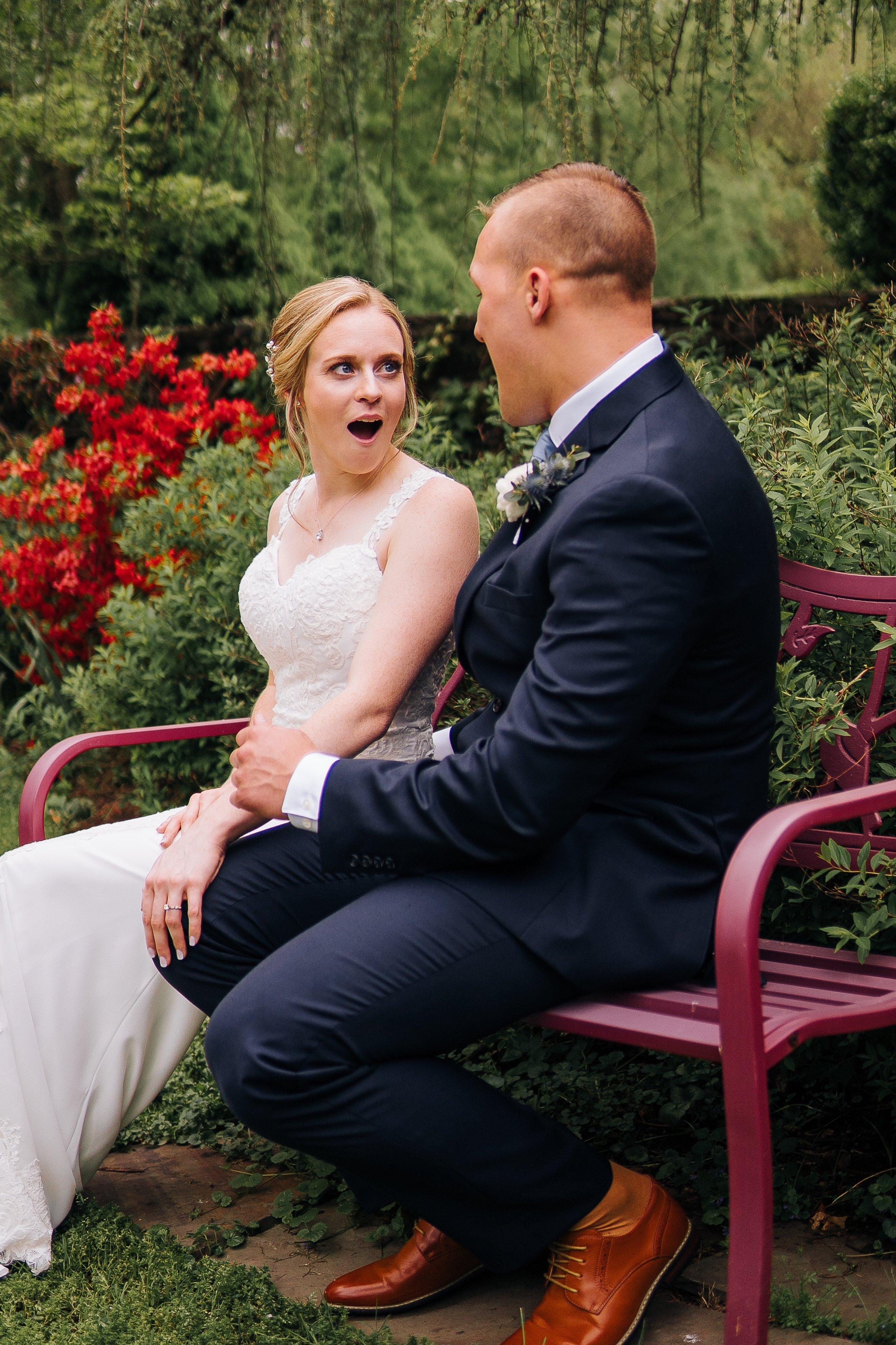 Derek and Kristin's Wedding Day-147.jpg