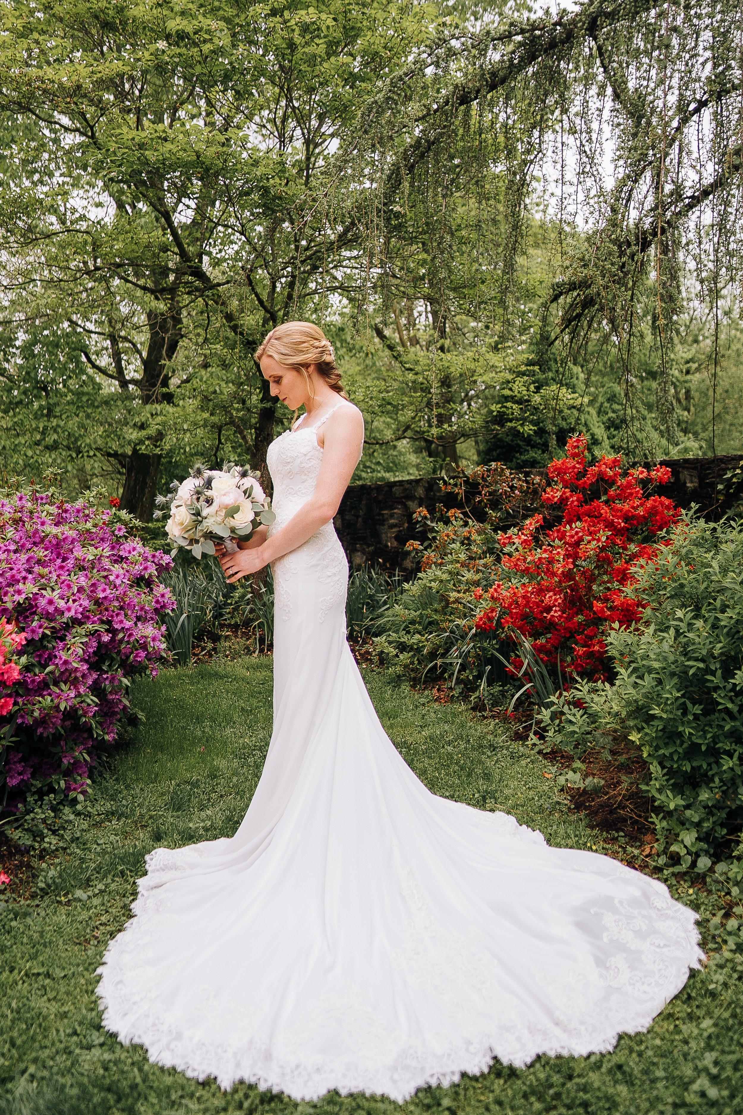 Derek and Kristin's Wedding Day-163.jpg