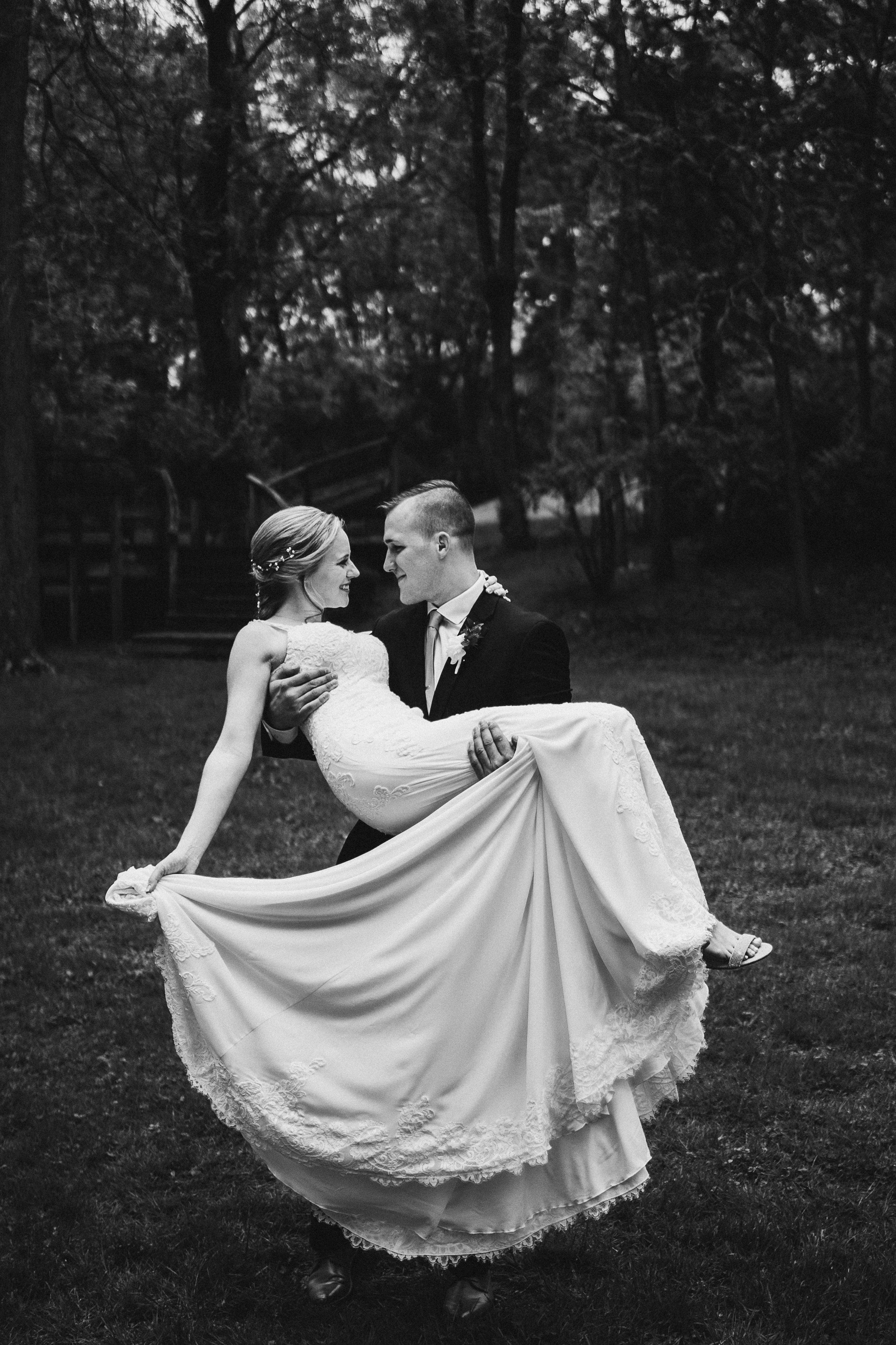 Derek and Kristin's Wedding Day-213.jpg