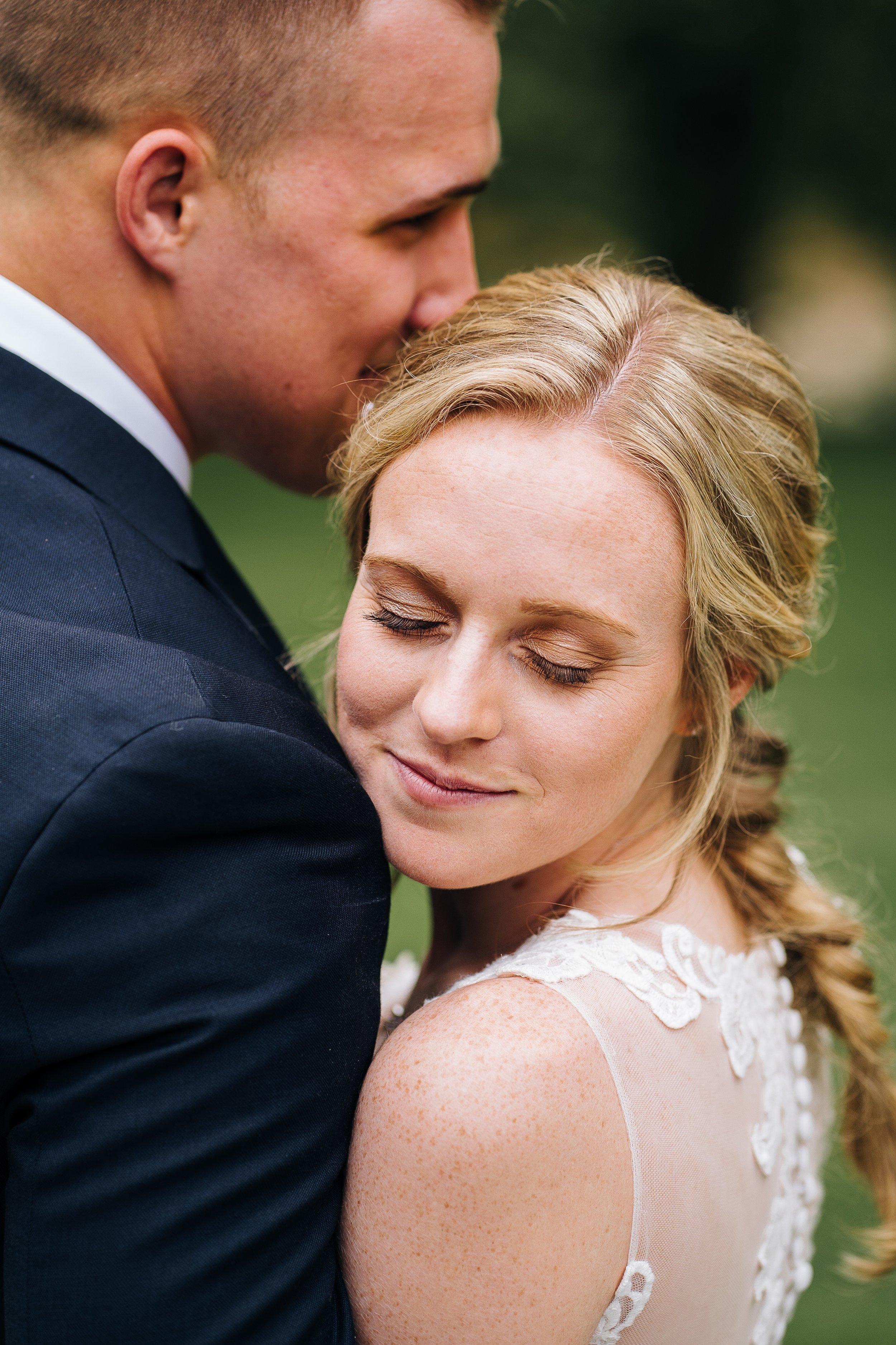 Derek and Kristin's Wedding Day-227.jpg