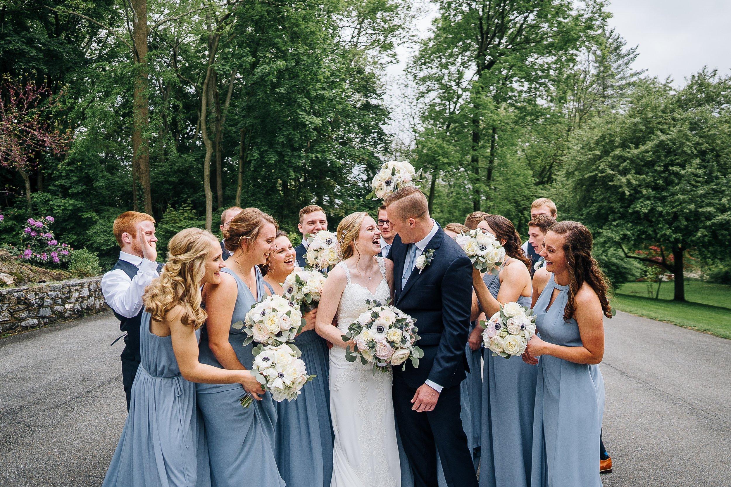 Derek and Kristin's Wedding Day-271.jpg