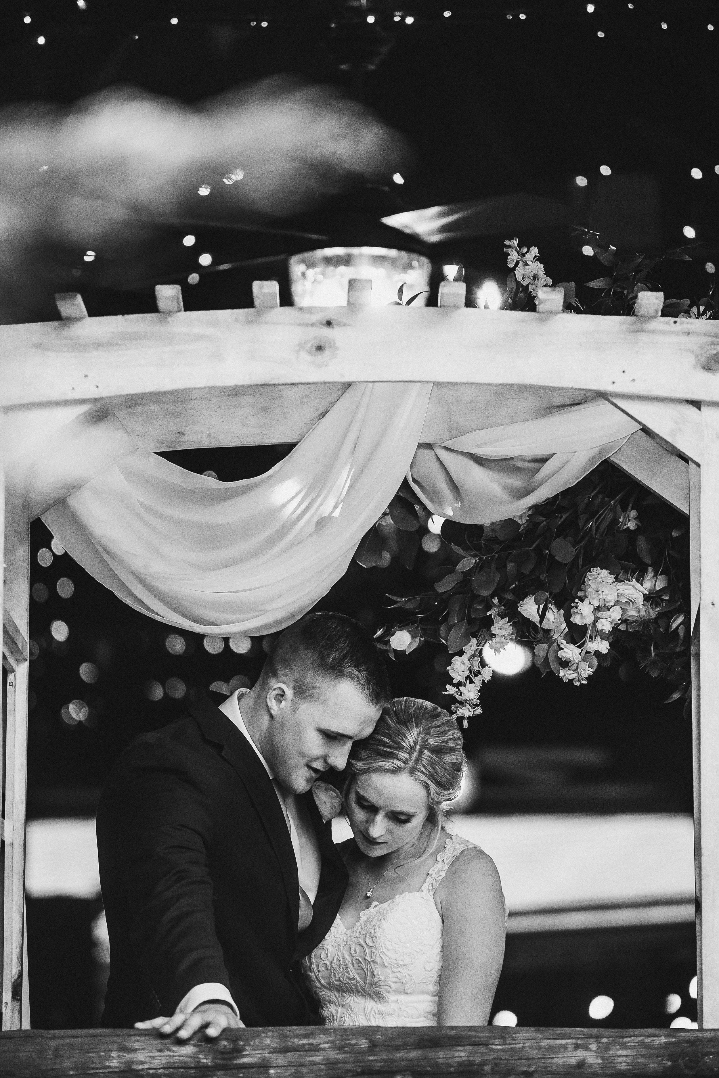 Derek and Kristin's Wedding Day-417.jpg