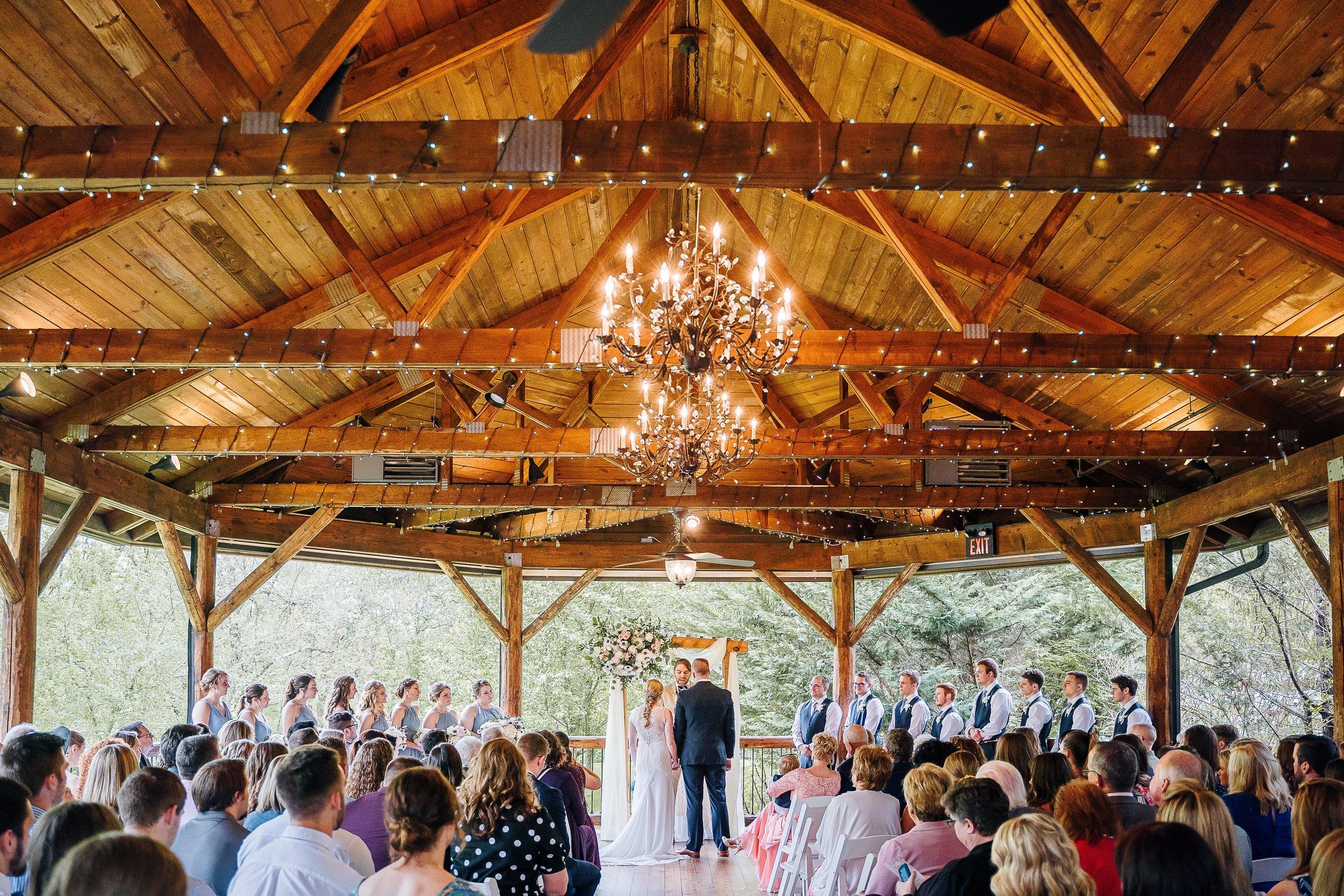 Derek and Kristin's Wedding Day-407.jpg