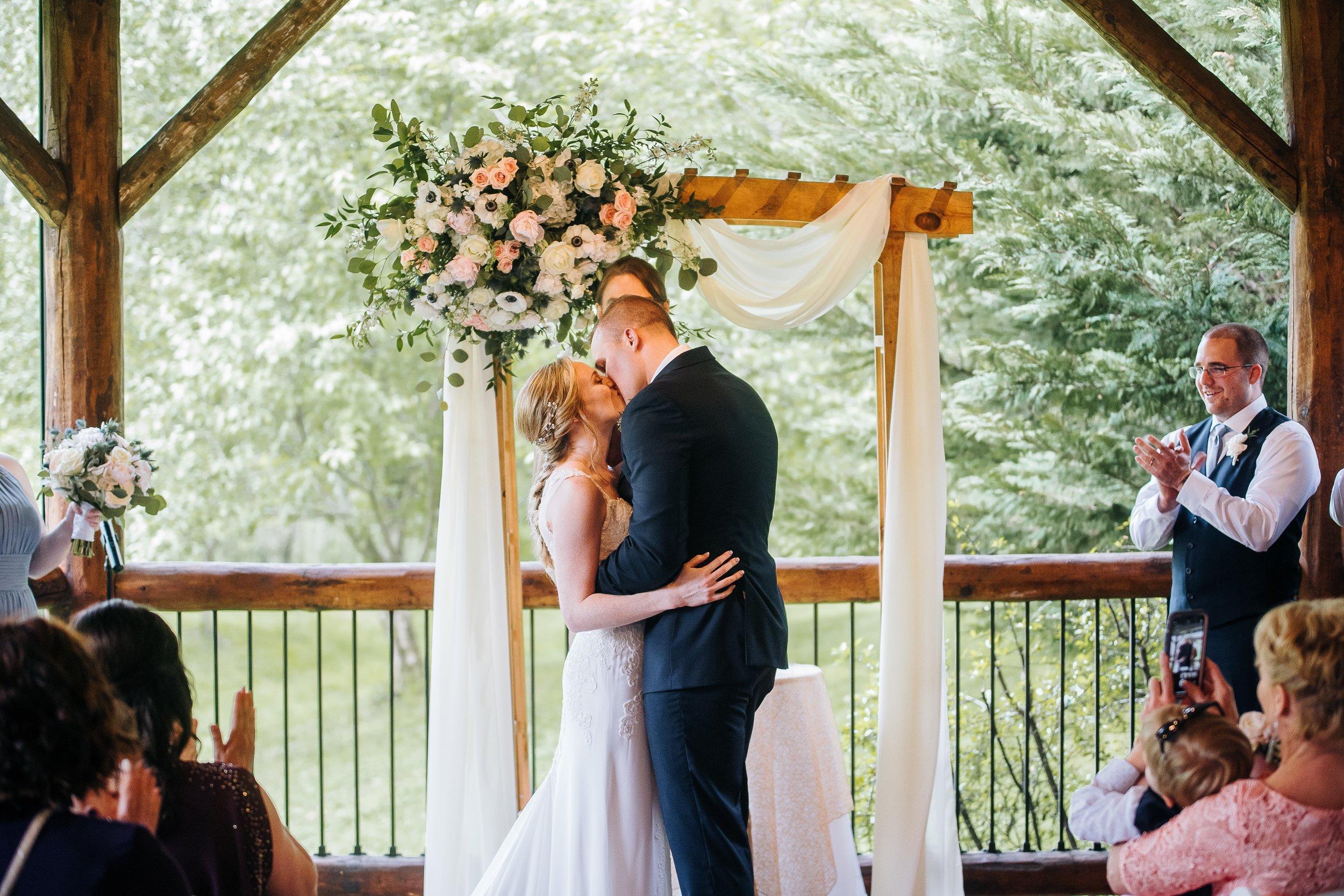 Derek and Kristin's Wedding Day-434.jpg