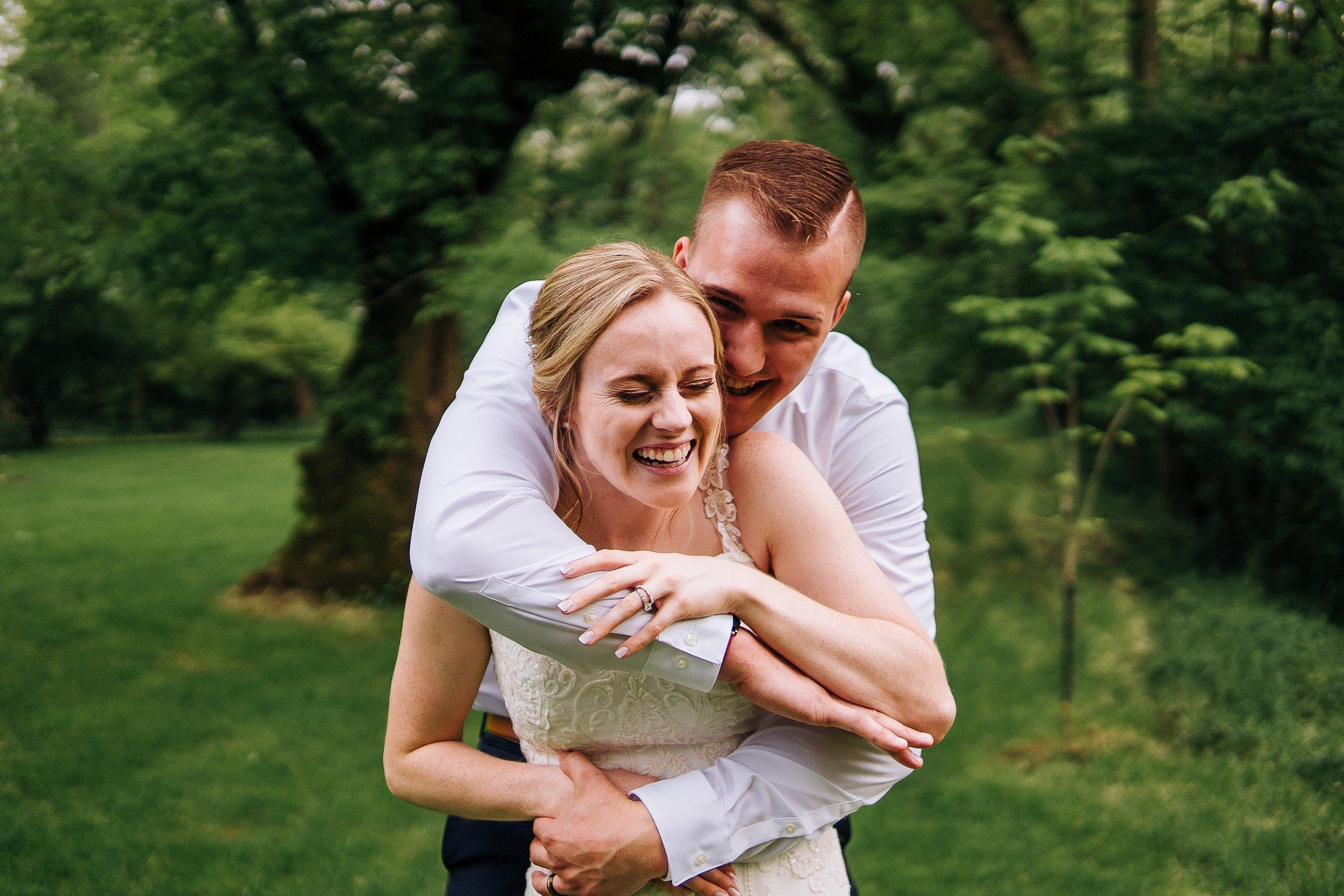 Derek and Kristin's Wedding Day-491.jpg