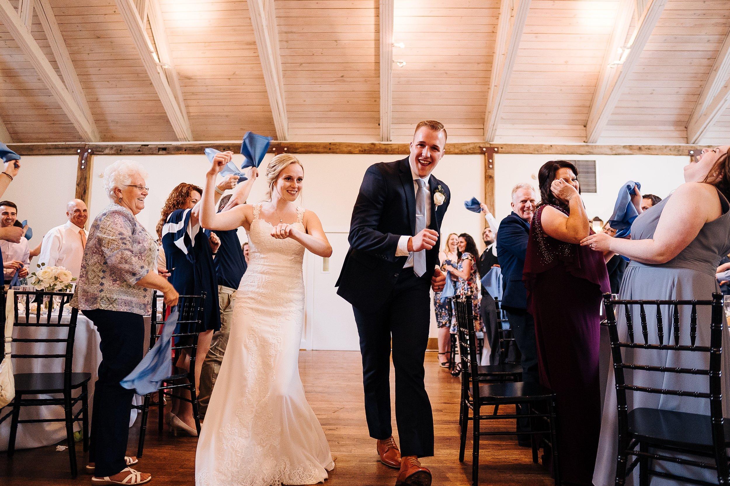 Derek and Kristin's Wedding Day-556.jpg