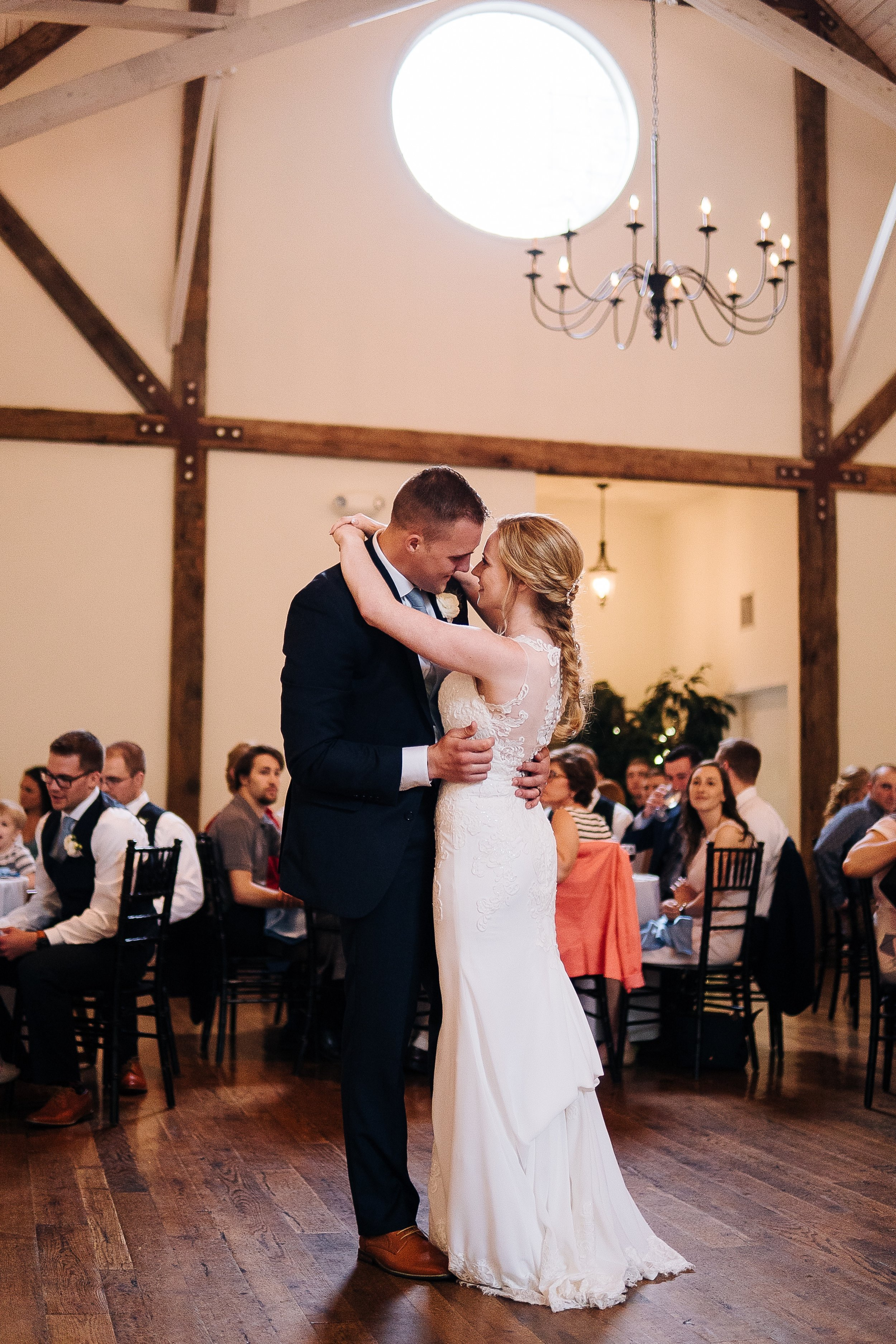 Derek and Kristin's Wedding Day-565.jpg
