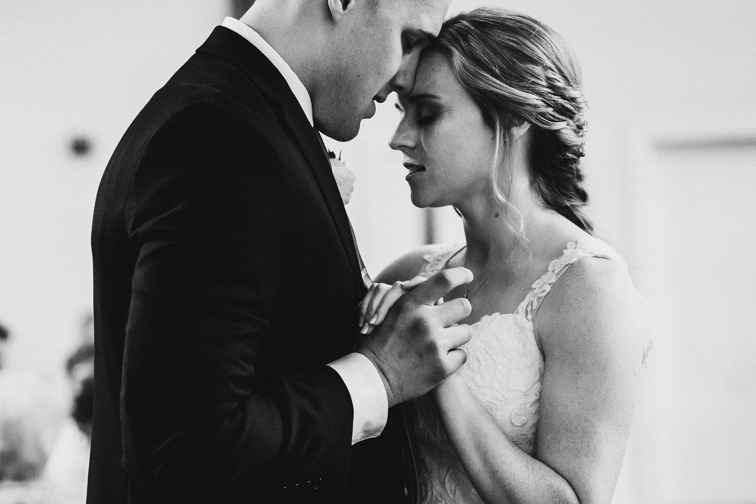 Derek and Kristin's Wedding Day-575.jpg