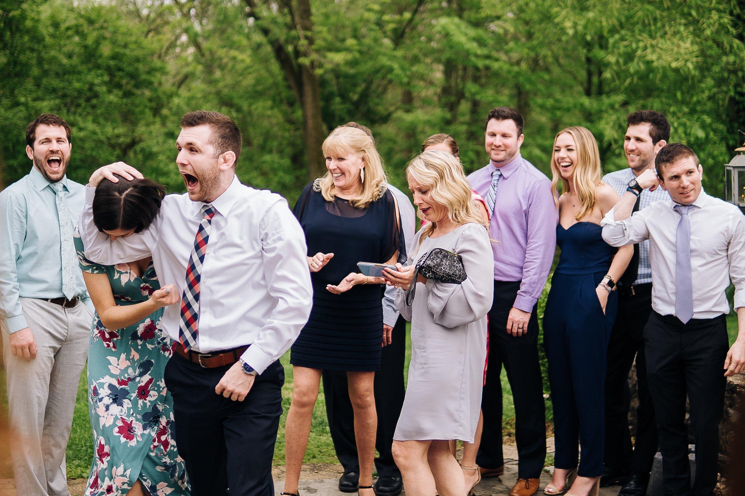 Derek and Kristin's Wedding Day-646.jpg