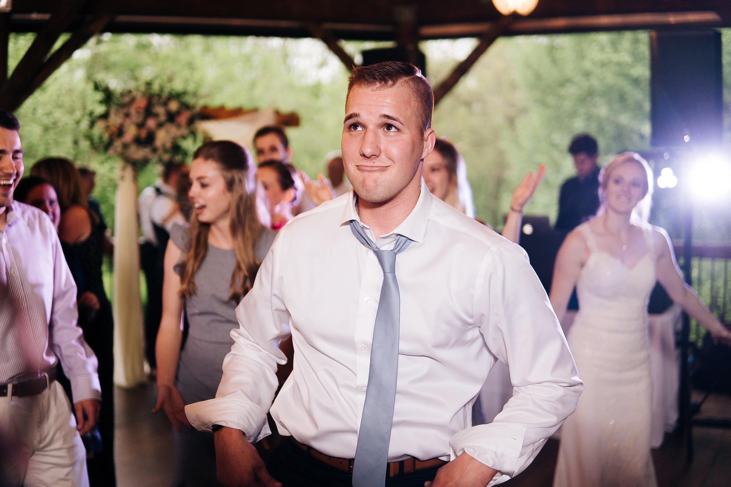 Derek and Kristin's Wedding Day-707.jpg