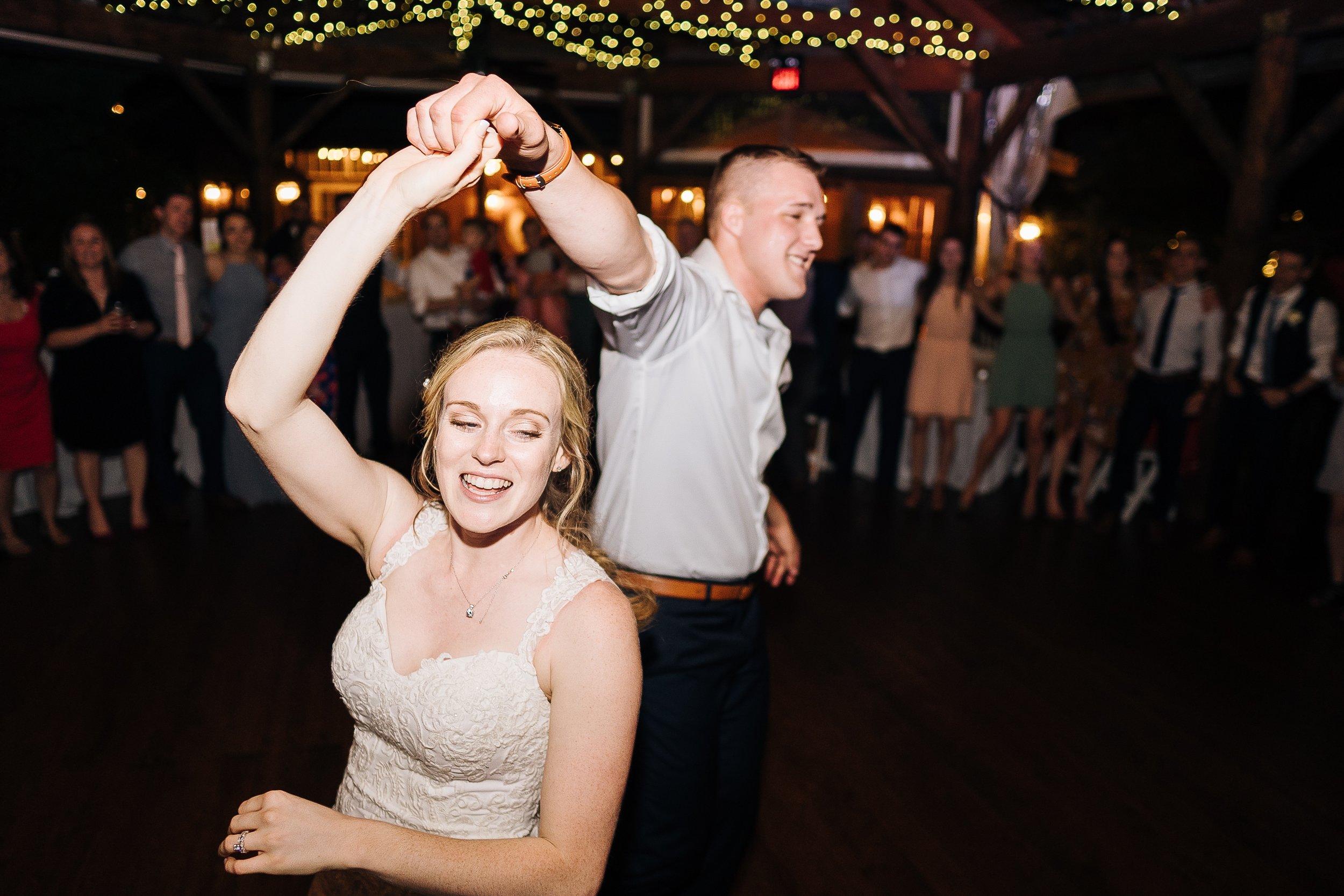 Derek and Kristin's Wedding Day-894.jpg