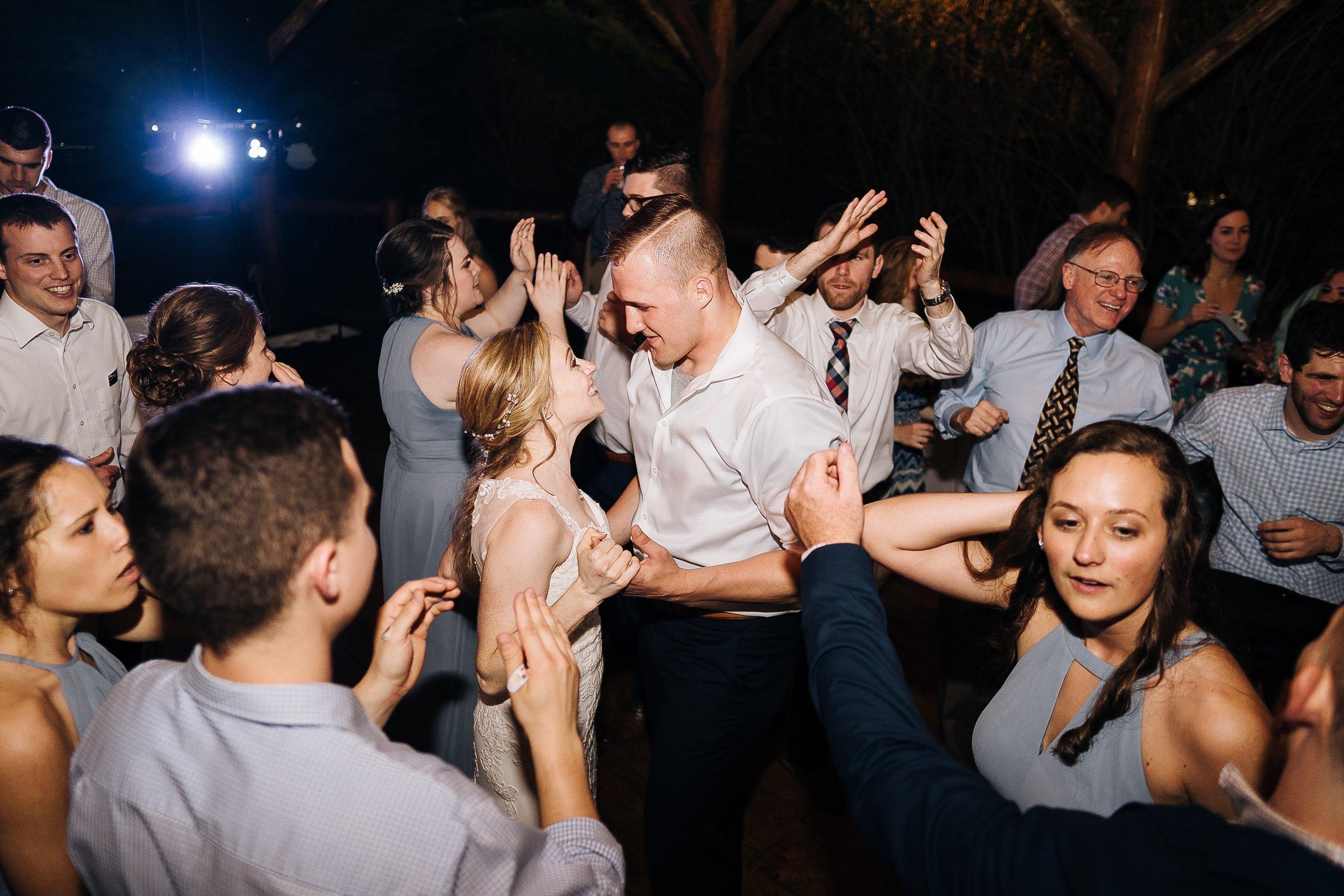 Derek and Kristin's Wedding Day-901.jpg