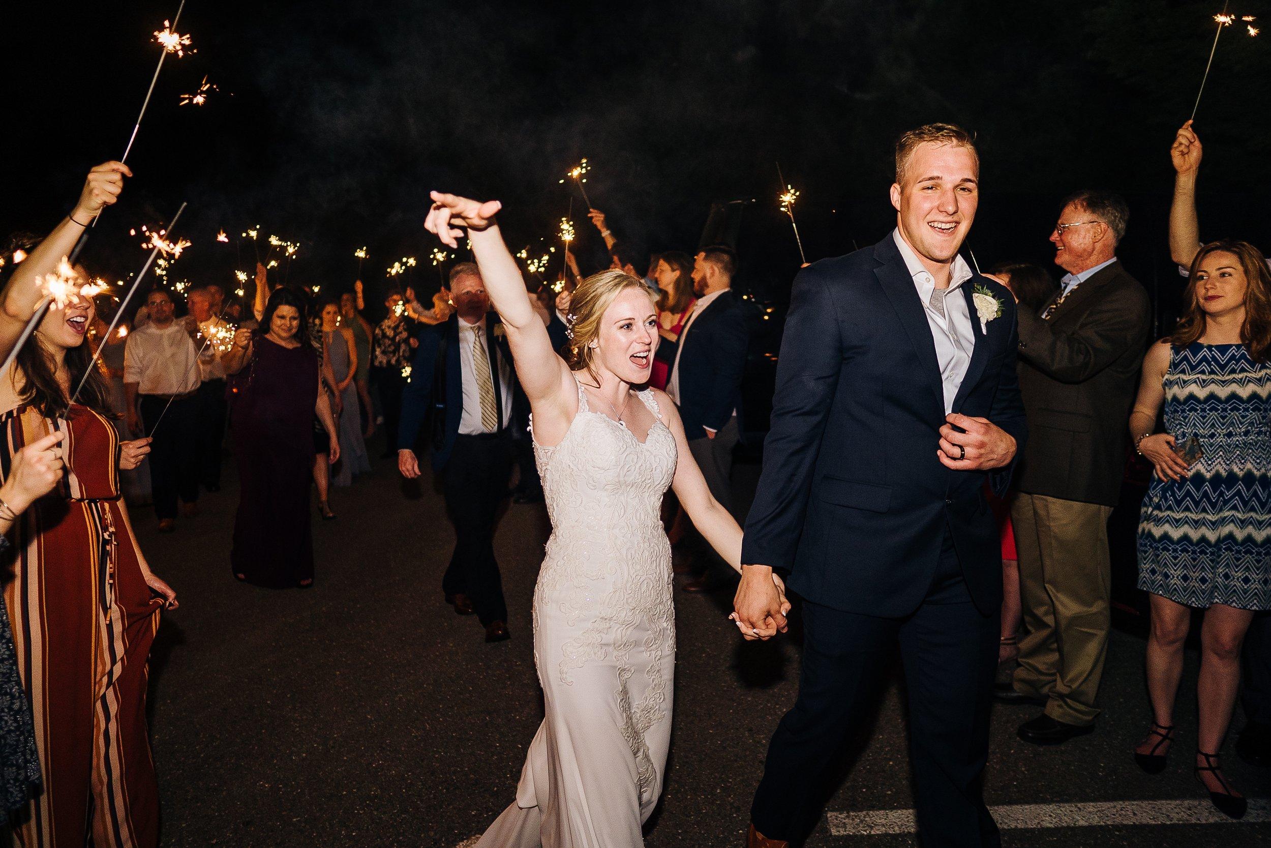 Derek and Kristin's Wedding Day-913.jpg