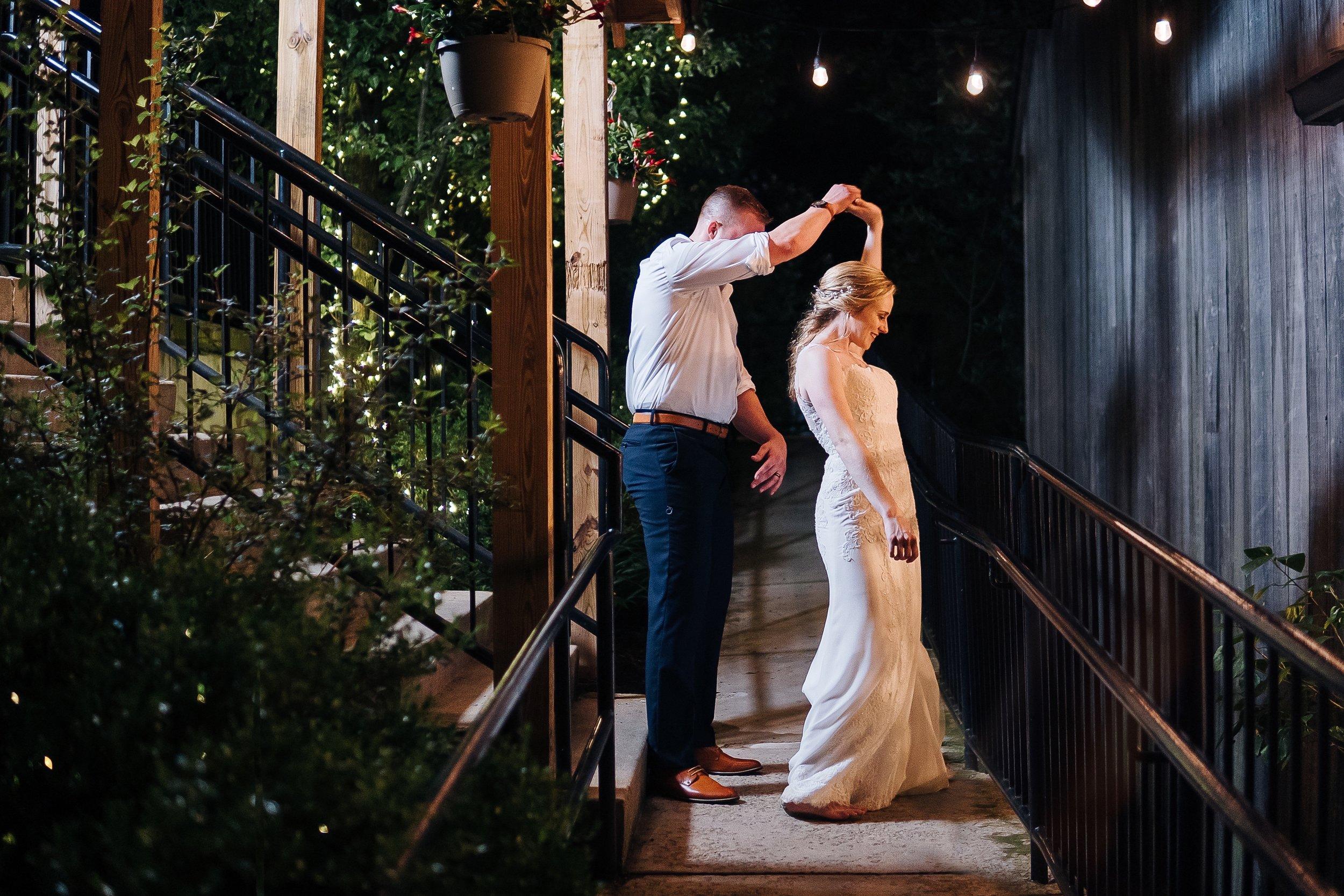 Derek and Kristin's Wedding Day-840.jpg