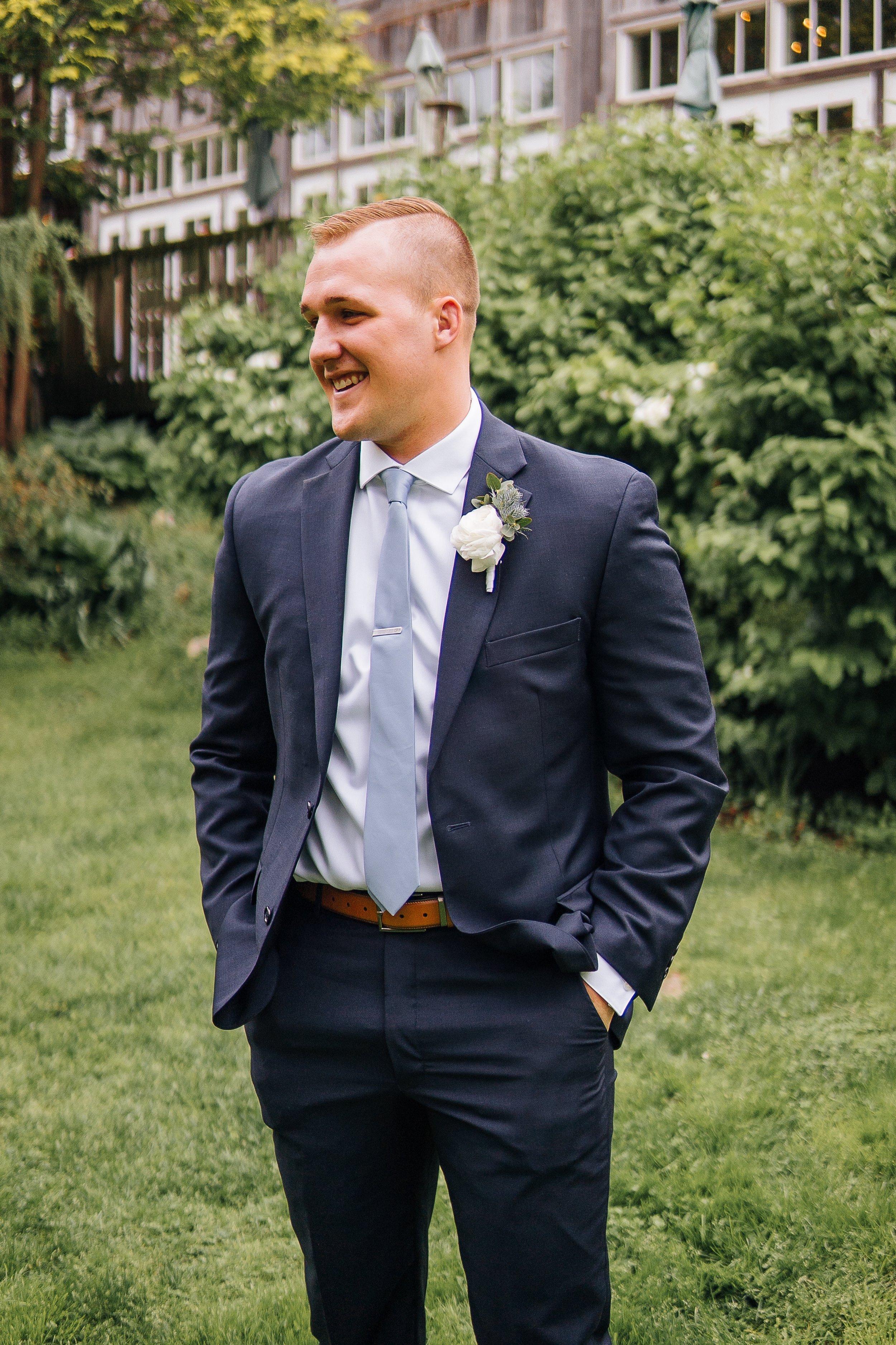 Derek and Kristin's Wedding Day-153.jpg