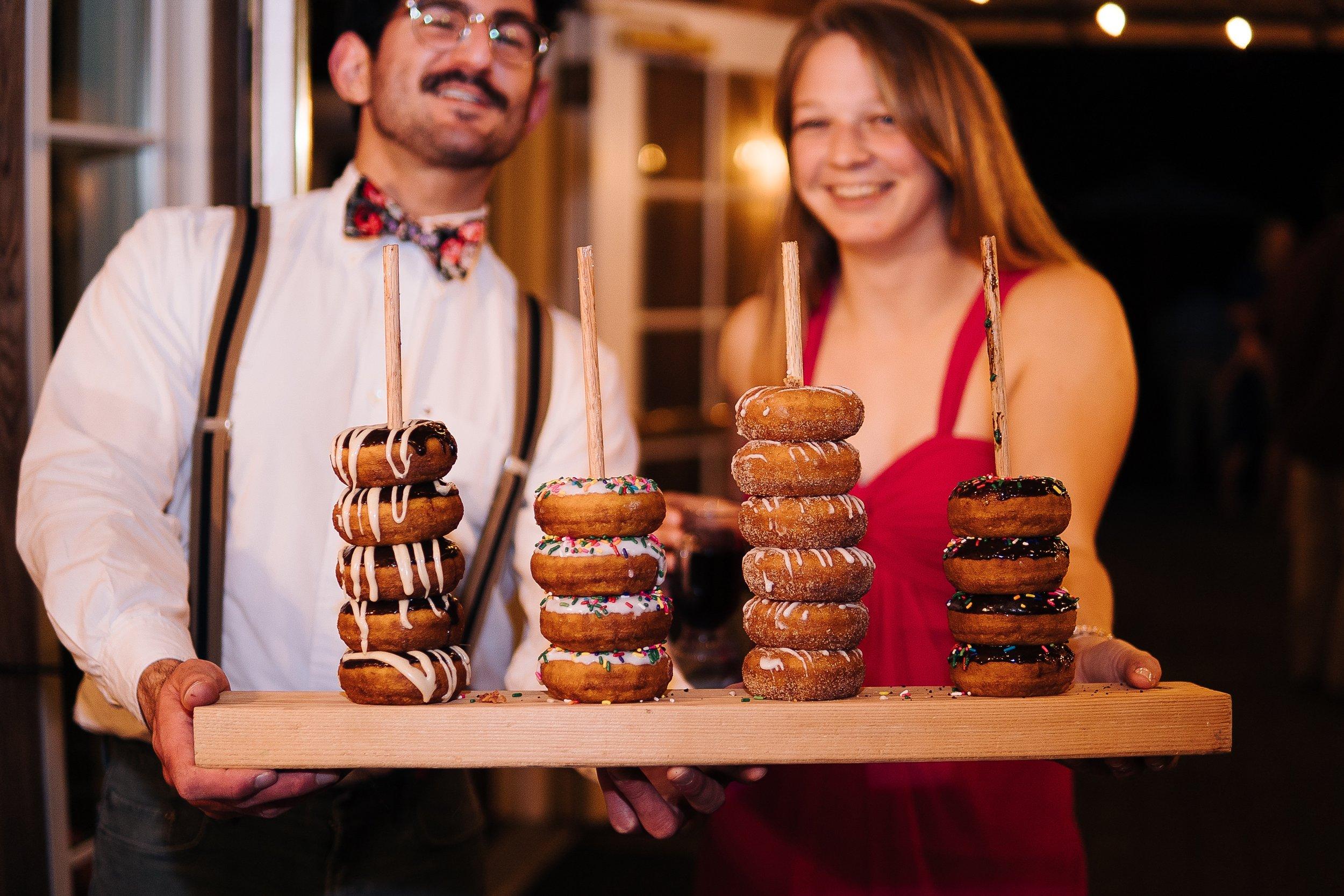 Derek and Kristin's Wedding Day-826.jpg