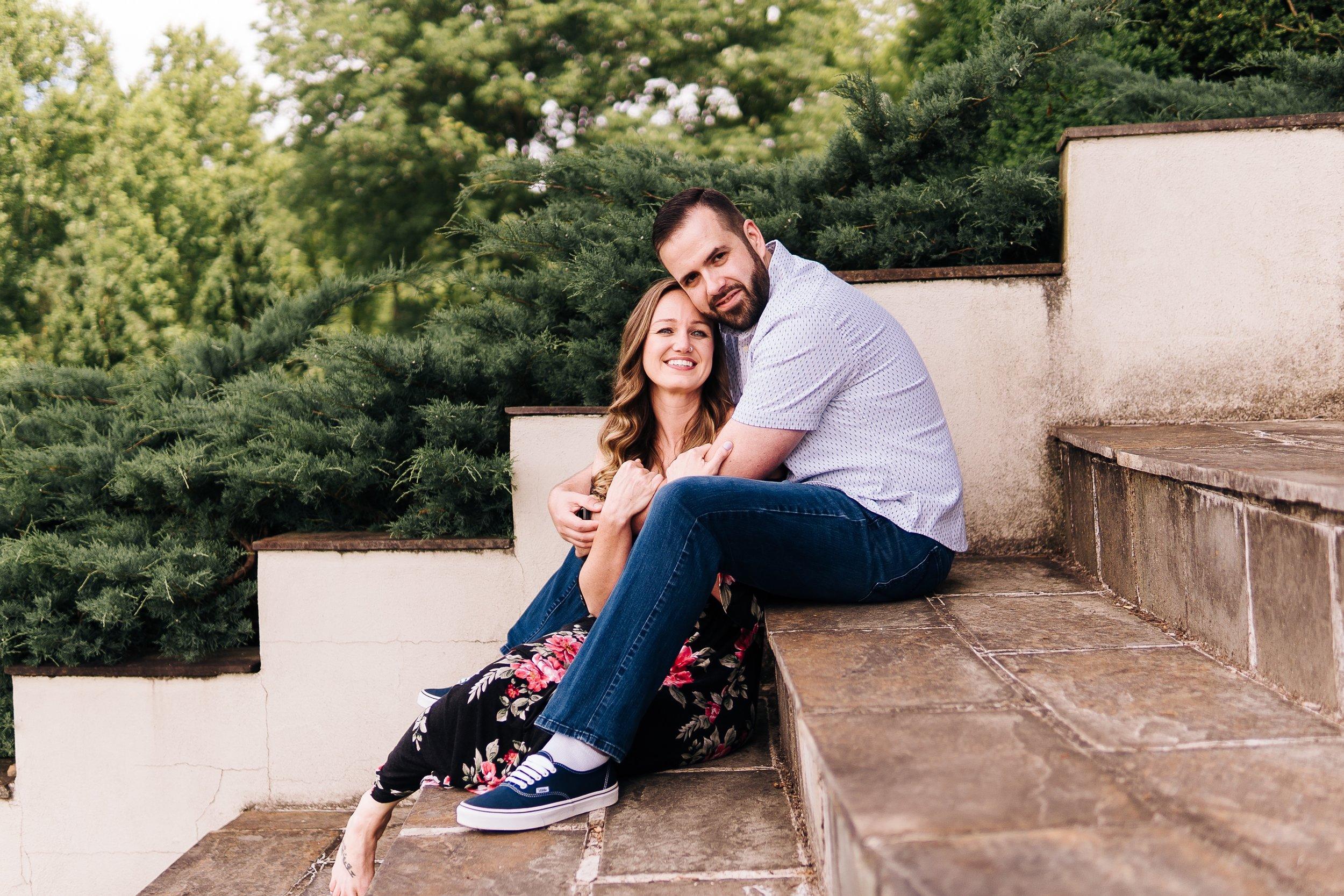 Jon Marc and Ashley's Engagement Session-18.jpg
