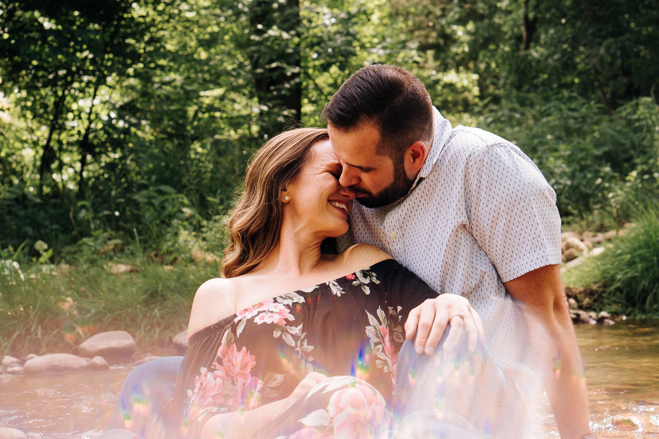Jon Marc and Ashley's Engagement Session-192.jpg