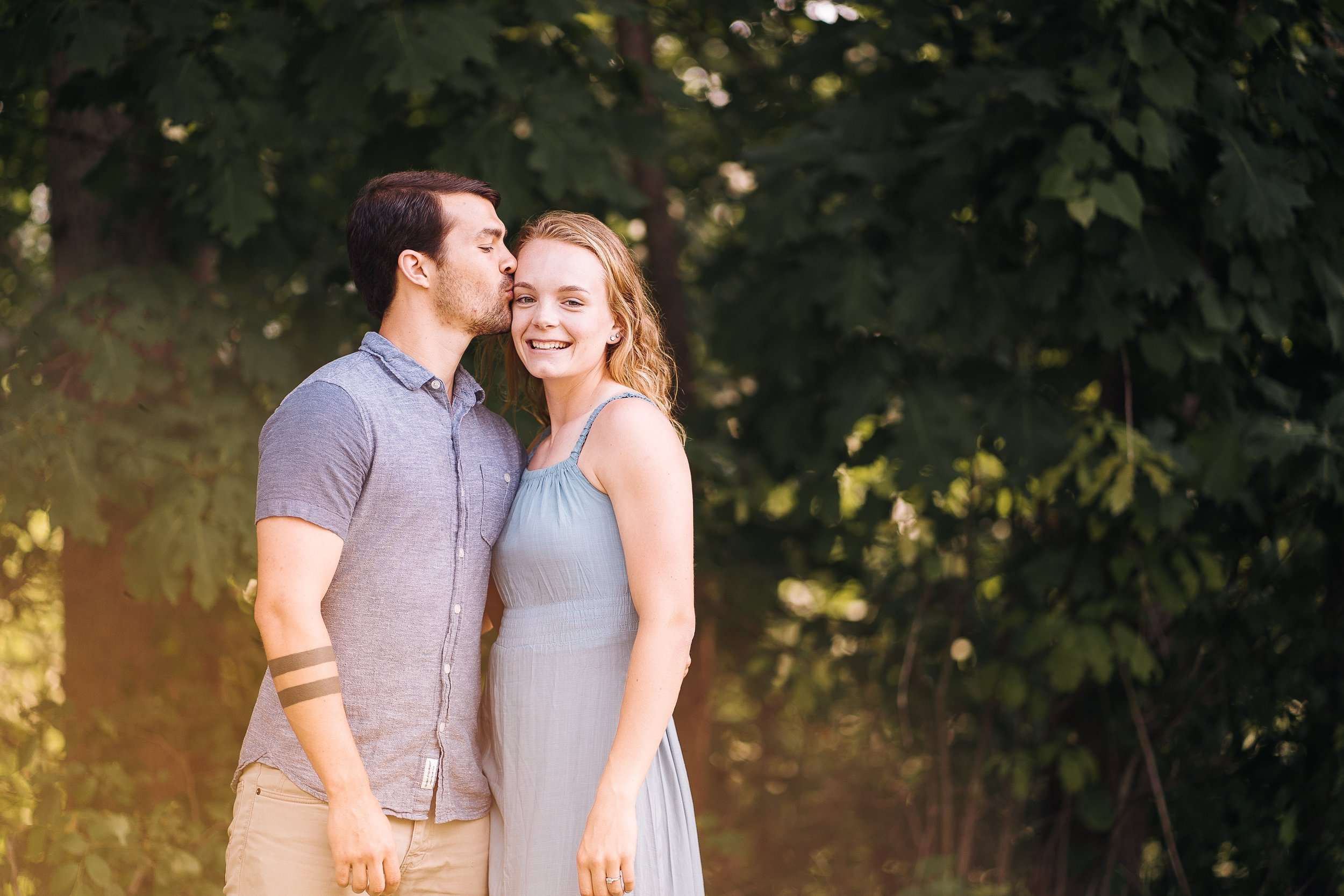 Mike and Abigael's Engagement Session-10.jpg
