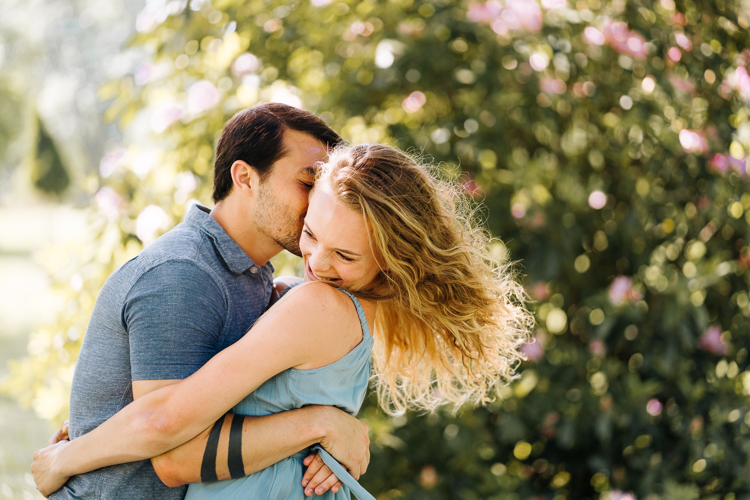 Mike and Abigael's Engagement Session-44.jpg