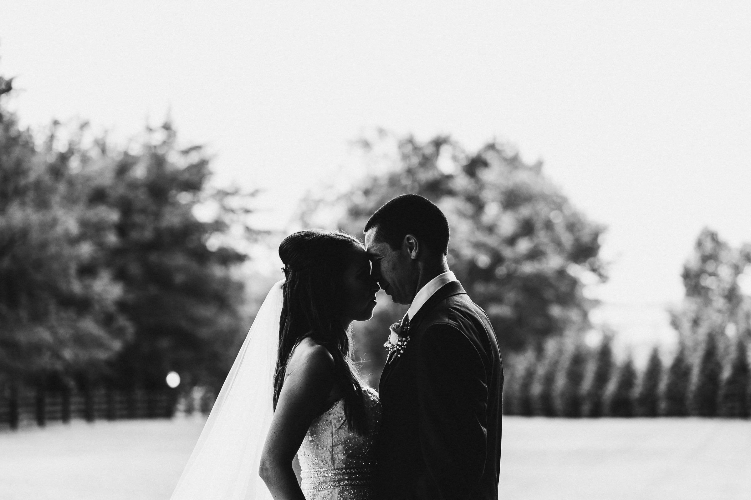 jim and jasmine wedding in danville va by jonathan hannah photography-18.jpg