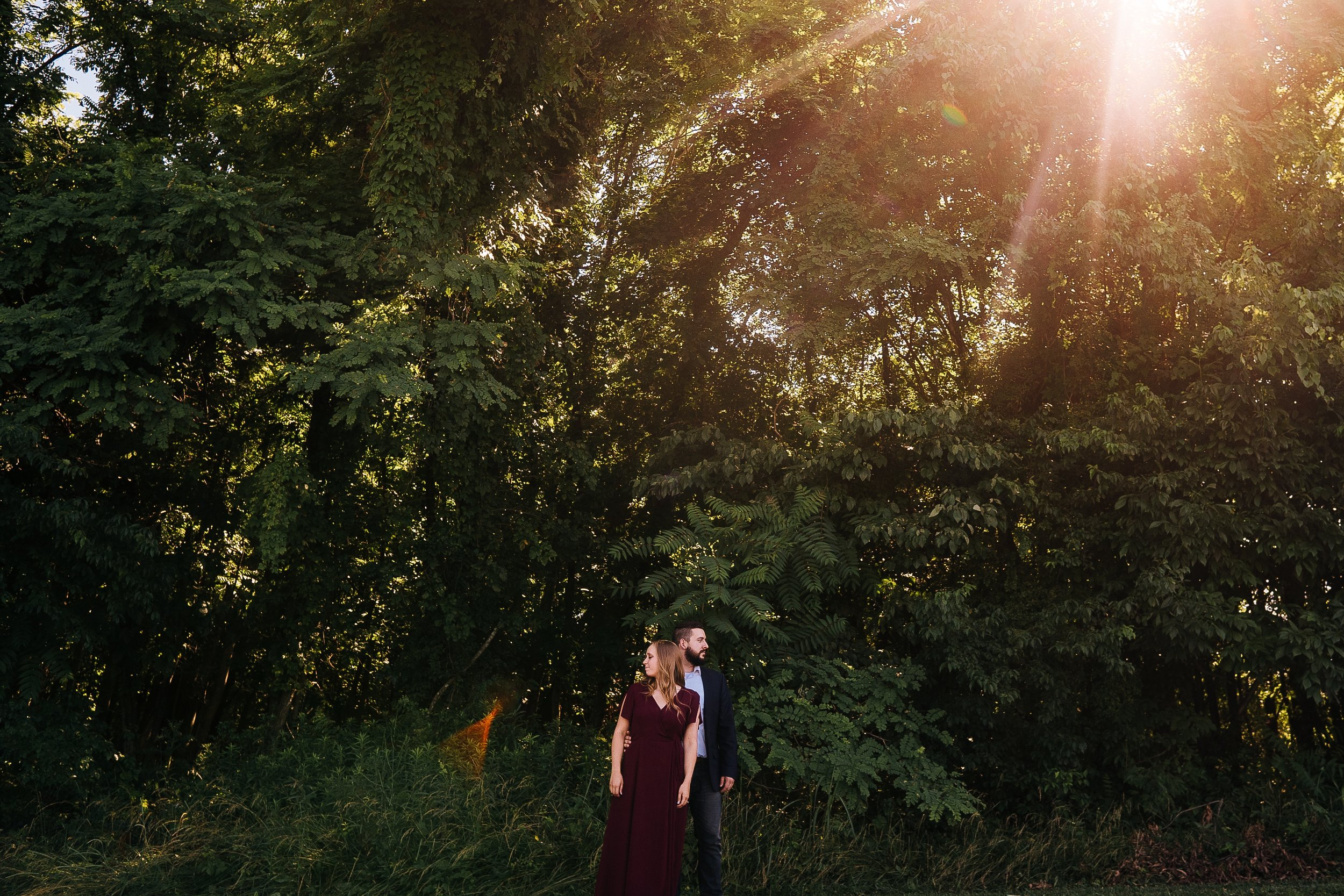 Nate and Gabby's Engagement Session-43.jpg