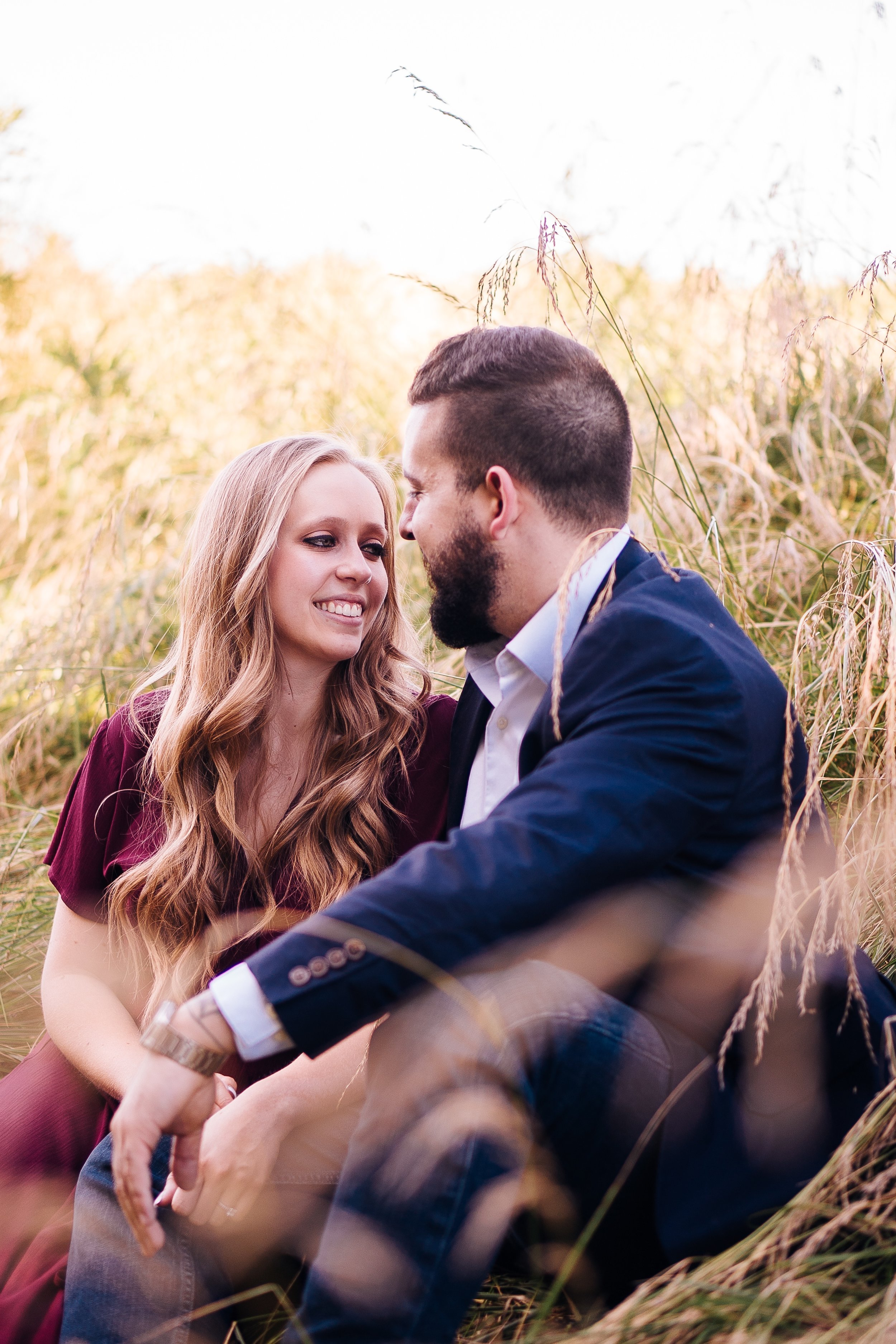 Nate and Gabby's Engagement Session-62.jpg
