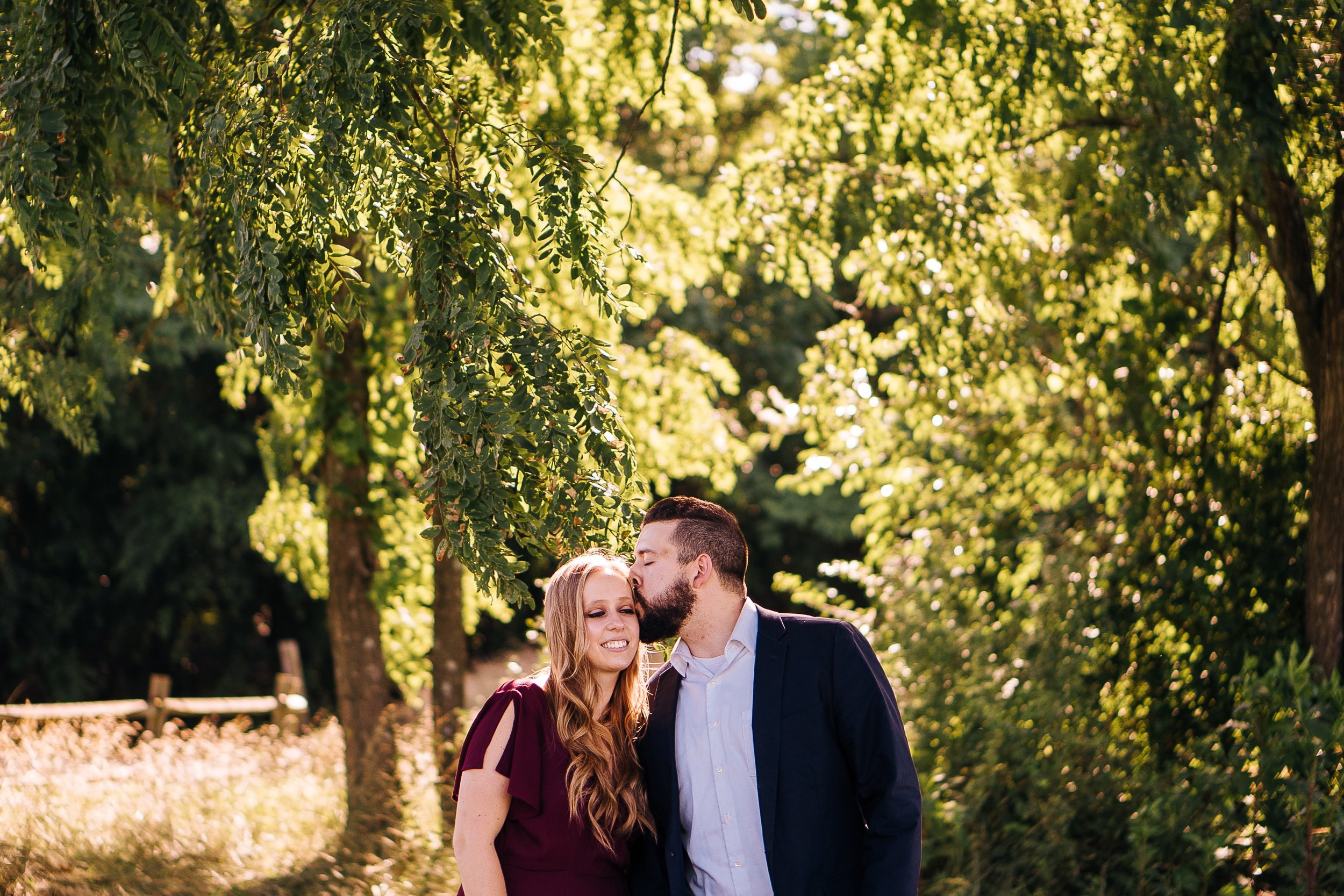 Nate and Gabby's Engagement Session-99.jpg